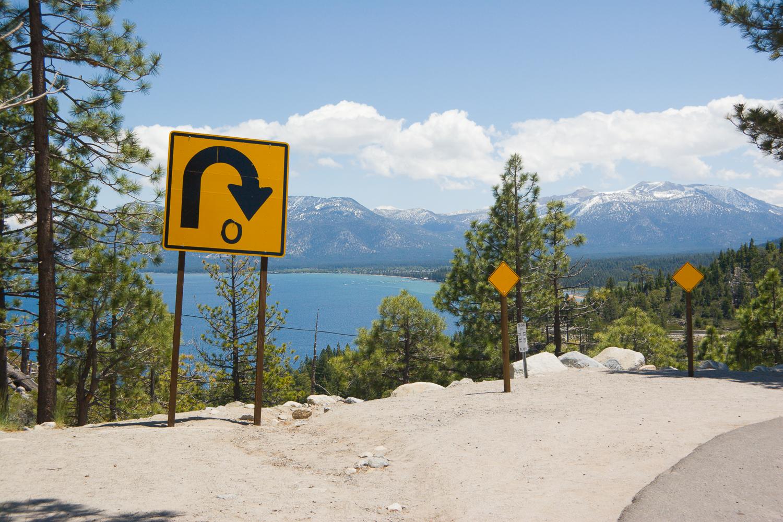 20060529_tahoe_tightturn_001.jpg