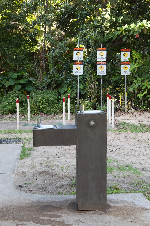 20110331_kauai_fountain-composite.jpg