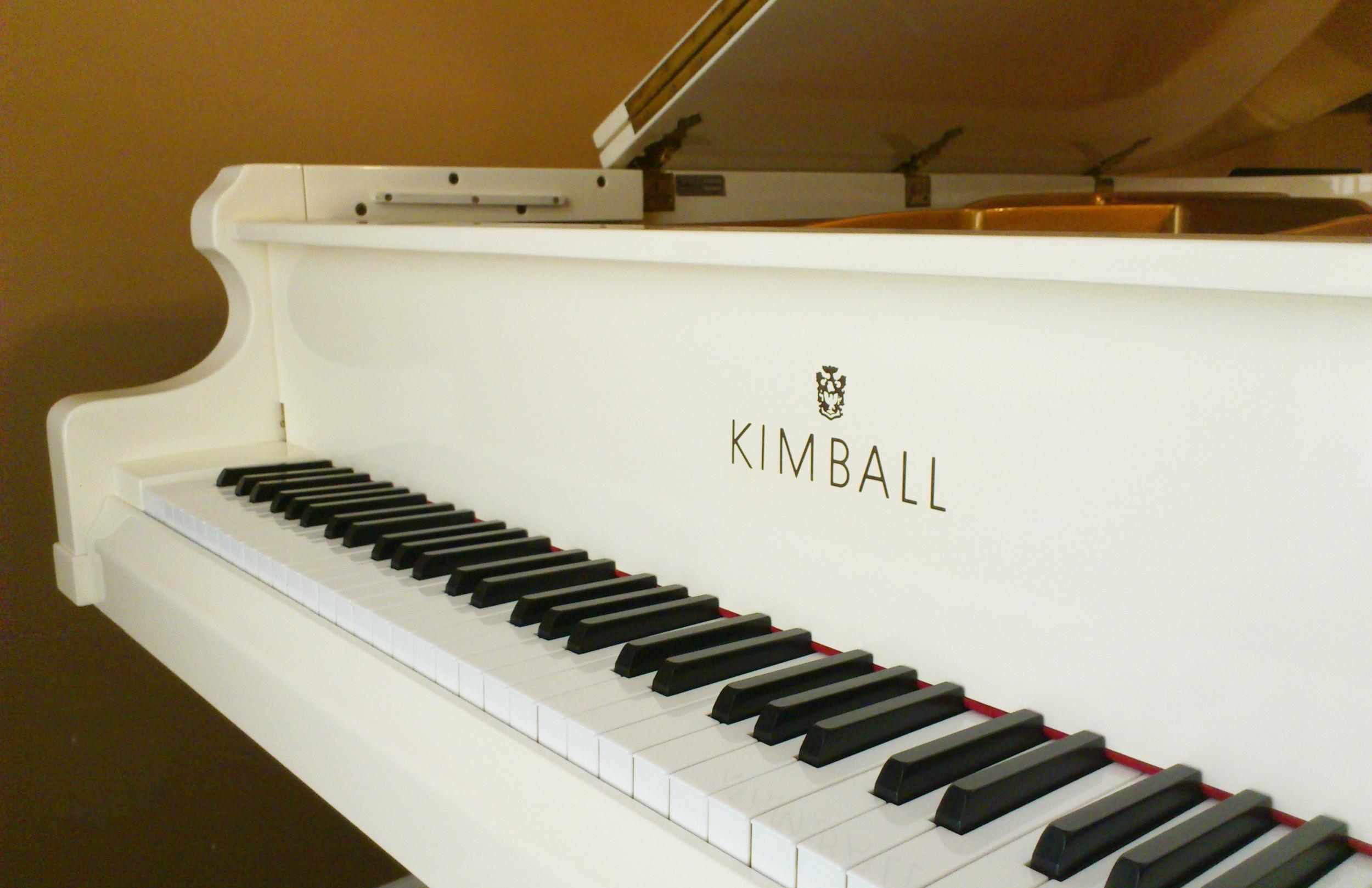 d piano studio 1.jpg