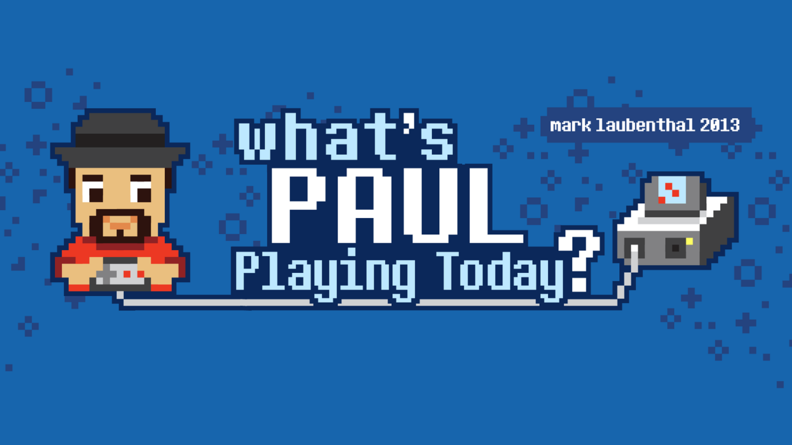 whats_paul_playing__icon2.png