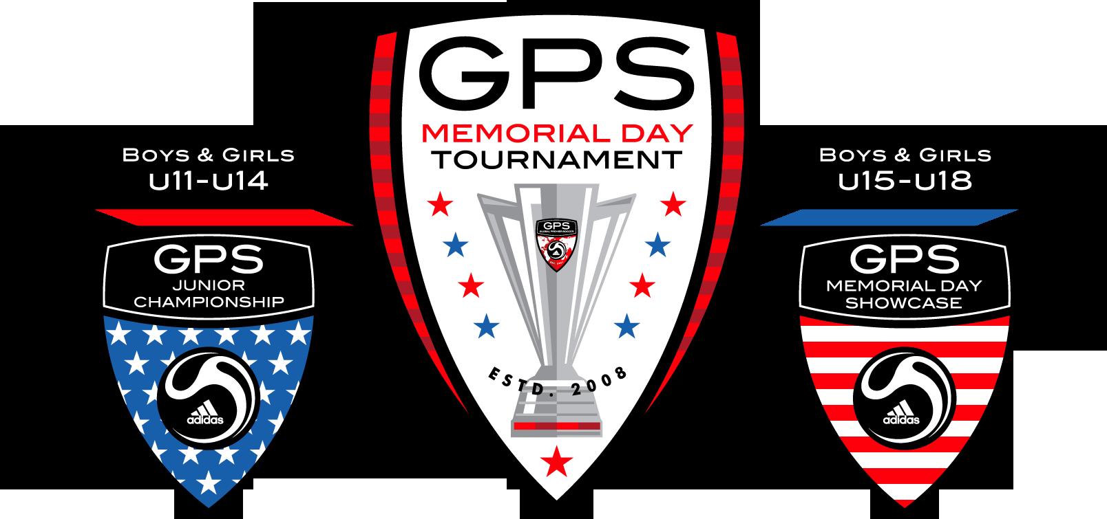 GPS_Memorial_Day_Showcase_logo_vector.png