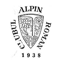Clubul Alpin Roman