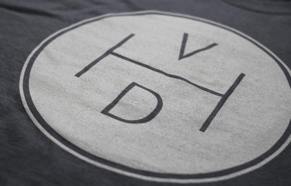 vhd-tshirt-closeup.jpg