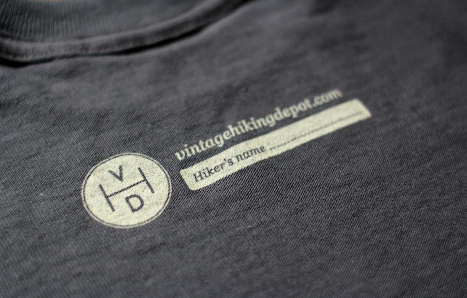 vhd-tshirt-detail-inside.jpg