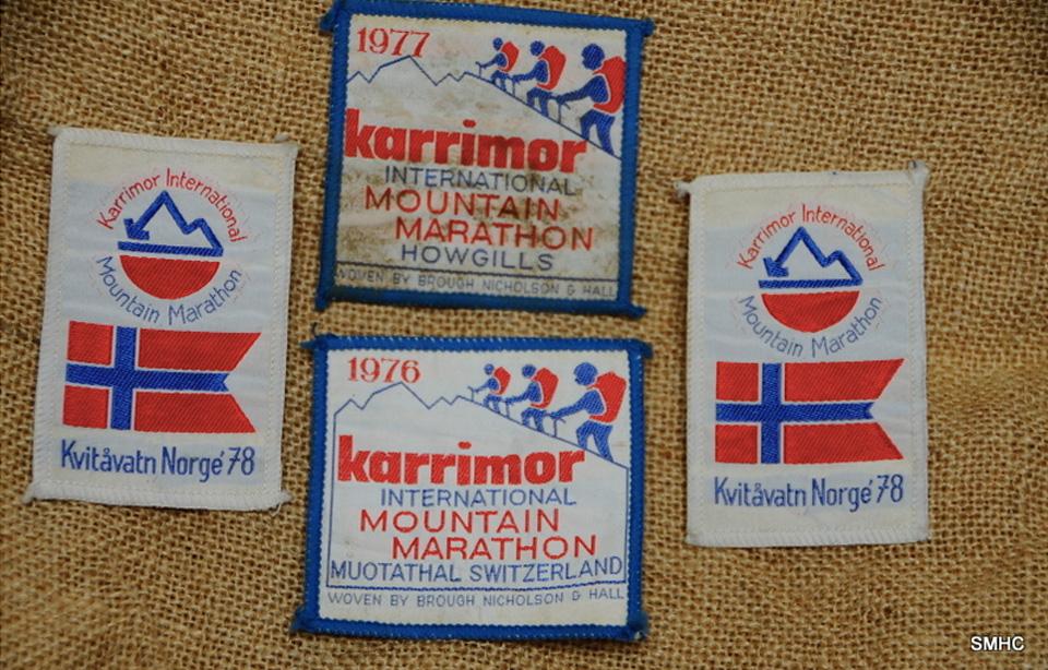 smhc-karrimor-mountain-marathon.jpg