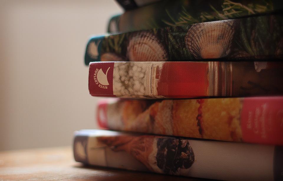 River Cottage Handbooks