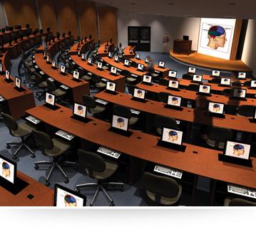 higher-education-furniture.jpg