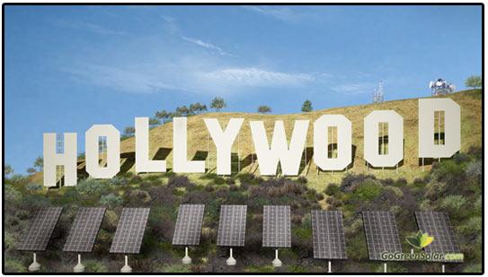 hollywood-sign.jpg