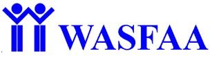 WASFAA.jpg