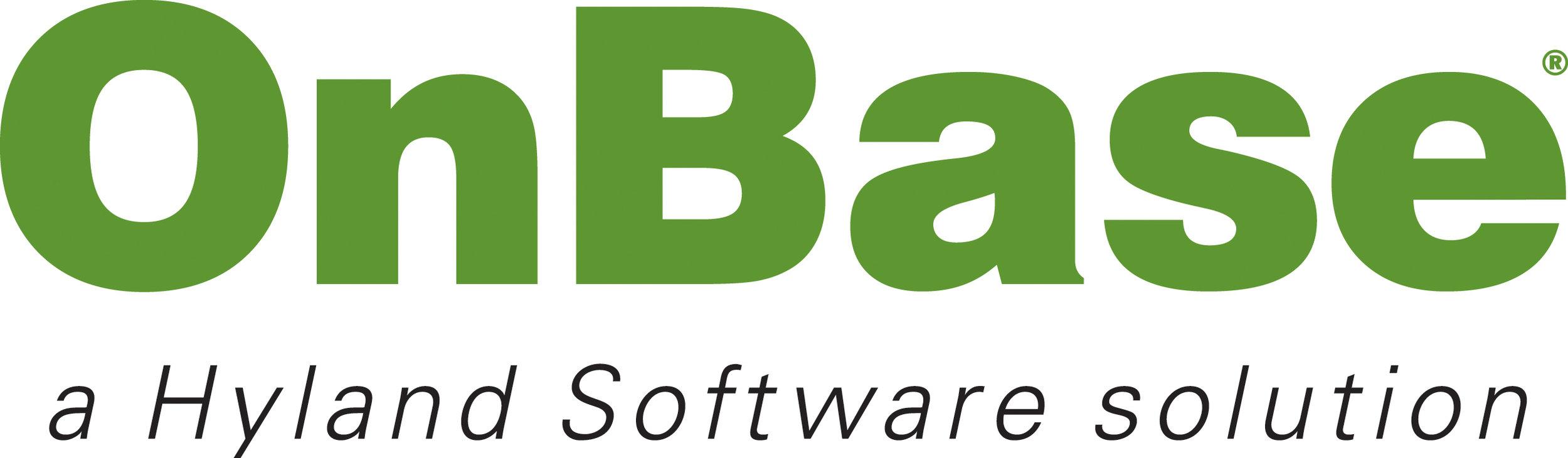 system - onbase.jpg