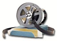 sm-microfilm-a.jpg