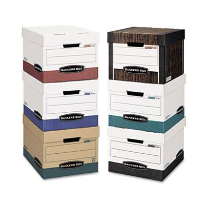 banker boxes.jpg