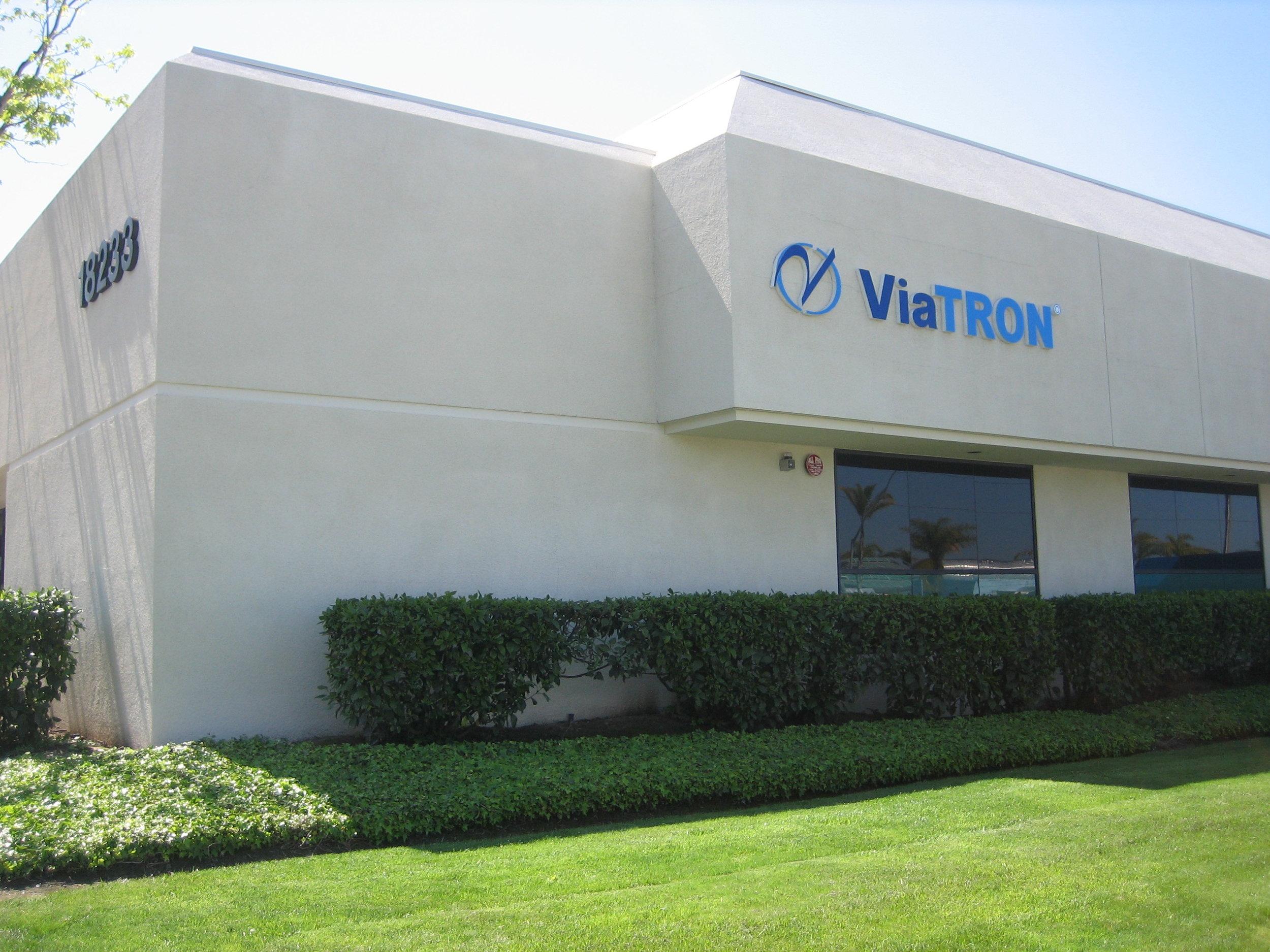 ViaTRON Building 007.jpg