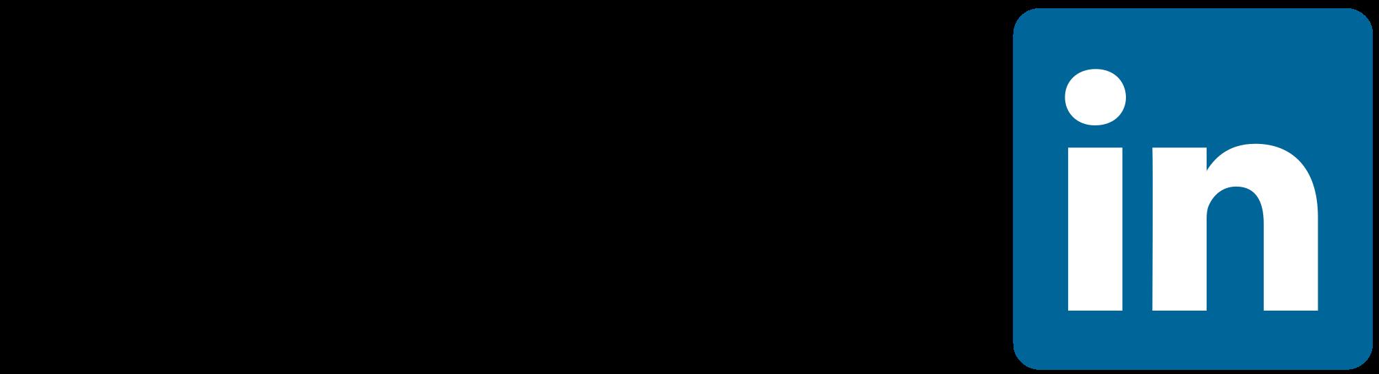 ViaTRON Document Scanning