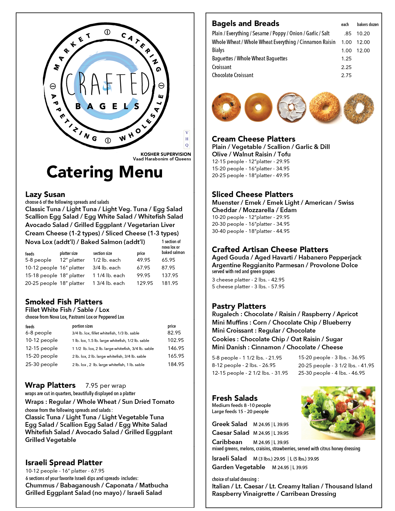 Crafted catering cover.png