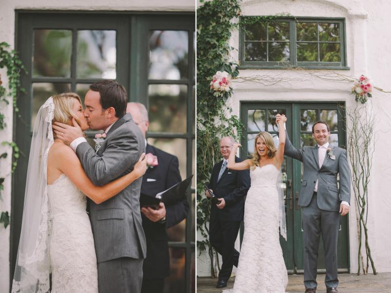 petite-bouquet-brandon-kidd-kiara-wedding-ceremony.jpg