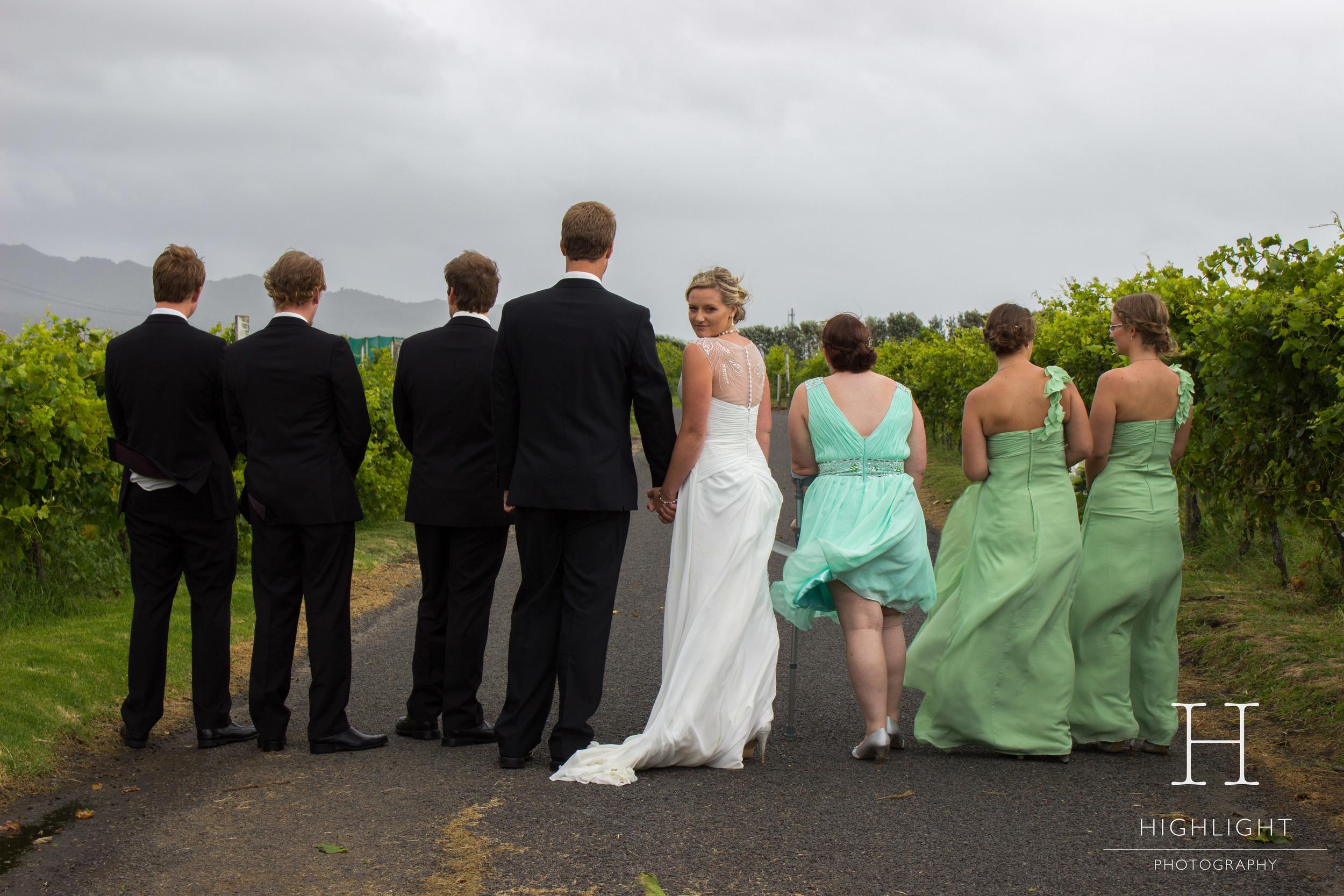 highlight-bridal_party.jpg