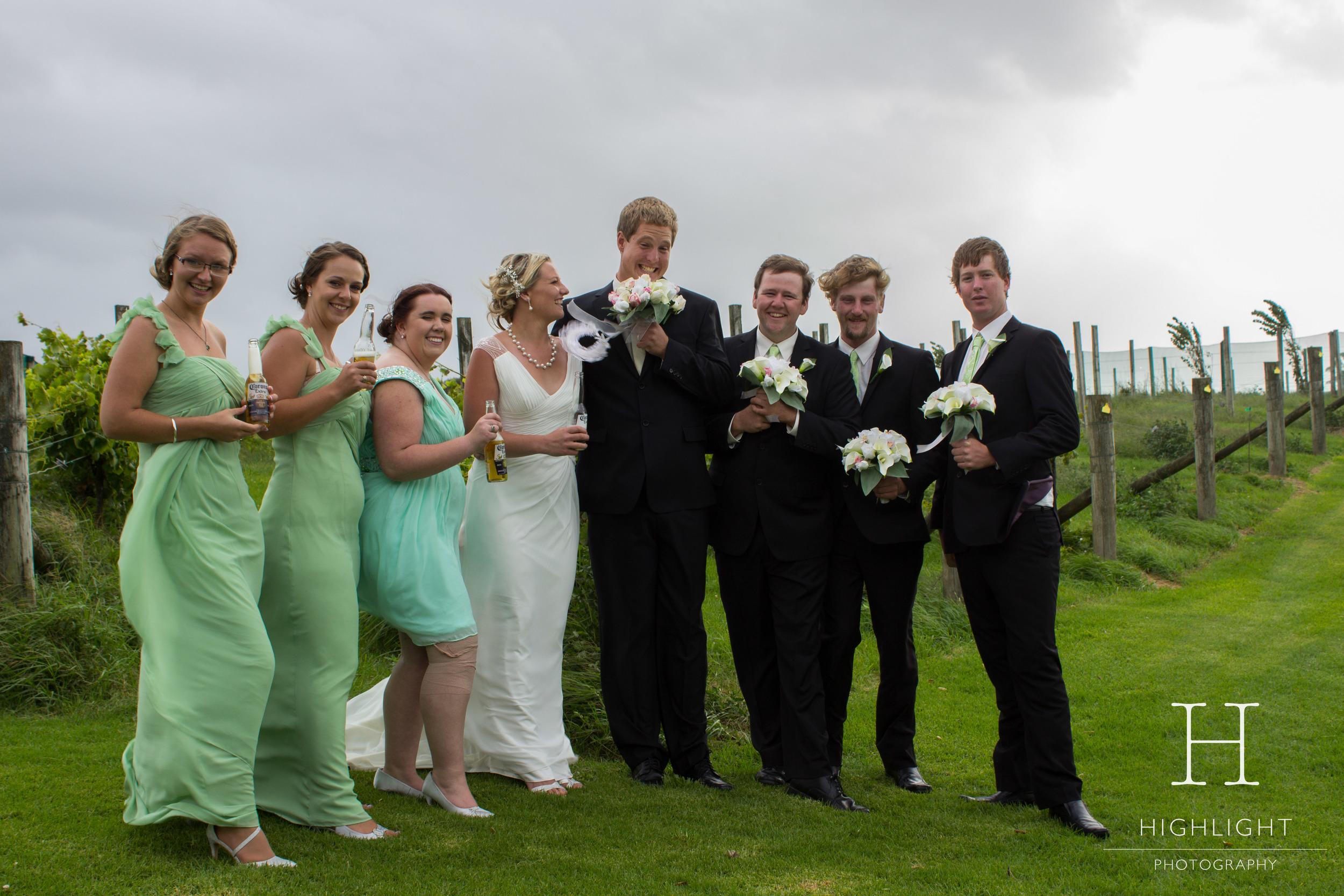 highlight-bridalparty2.jpg