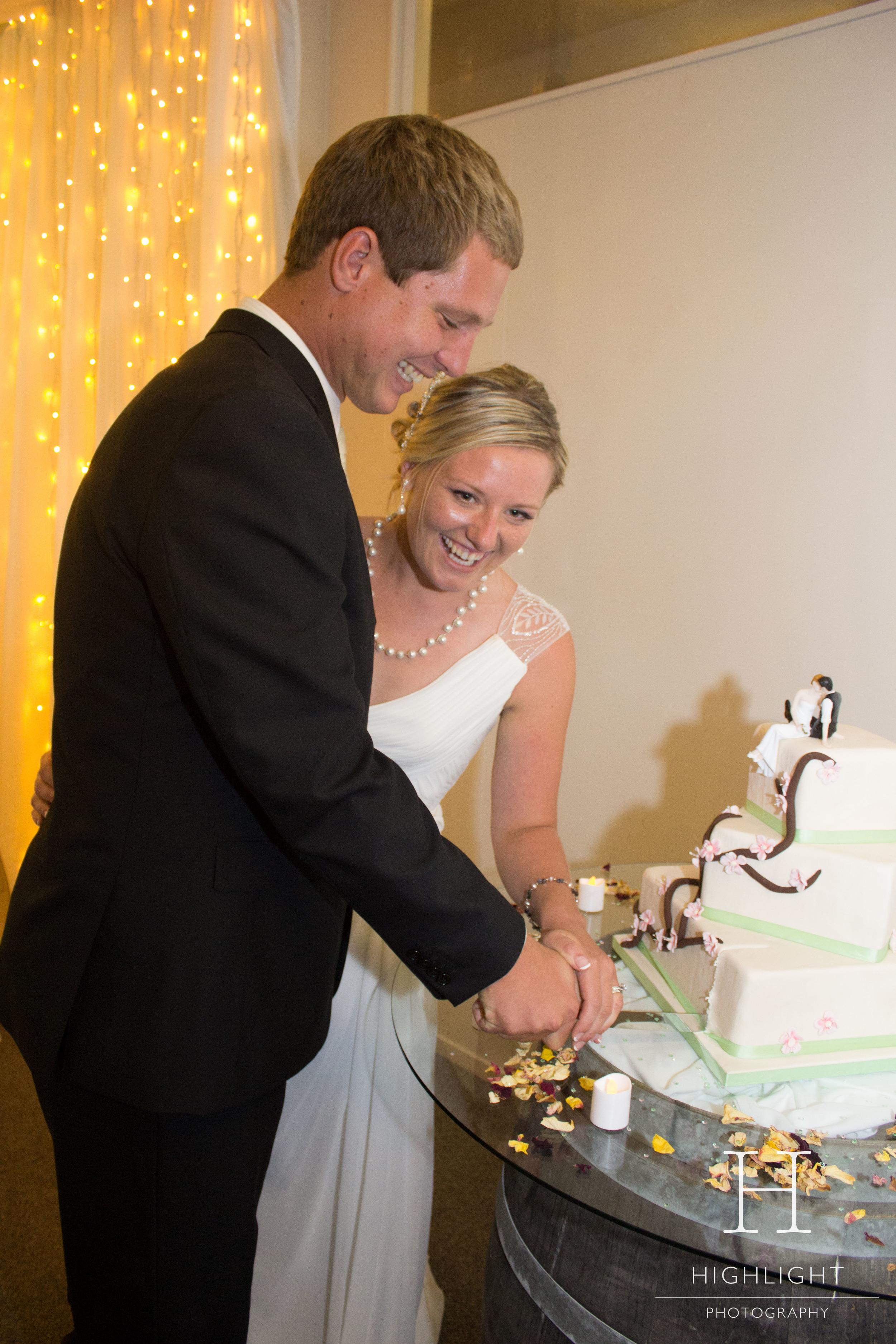 highlight-cake-sm.jpg