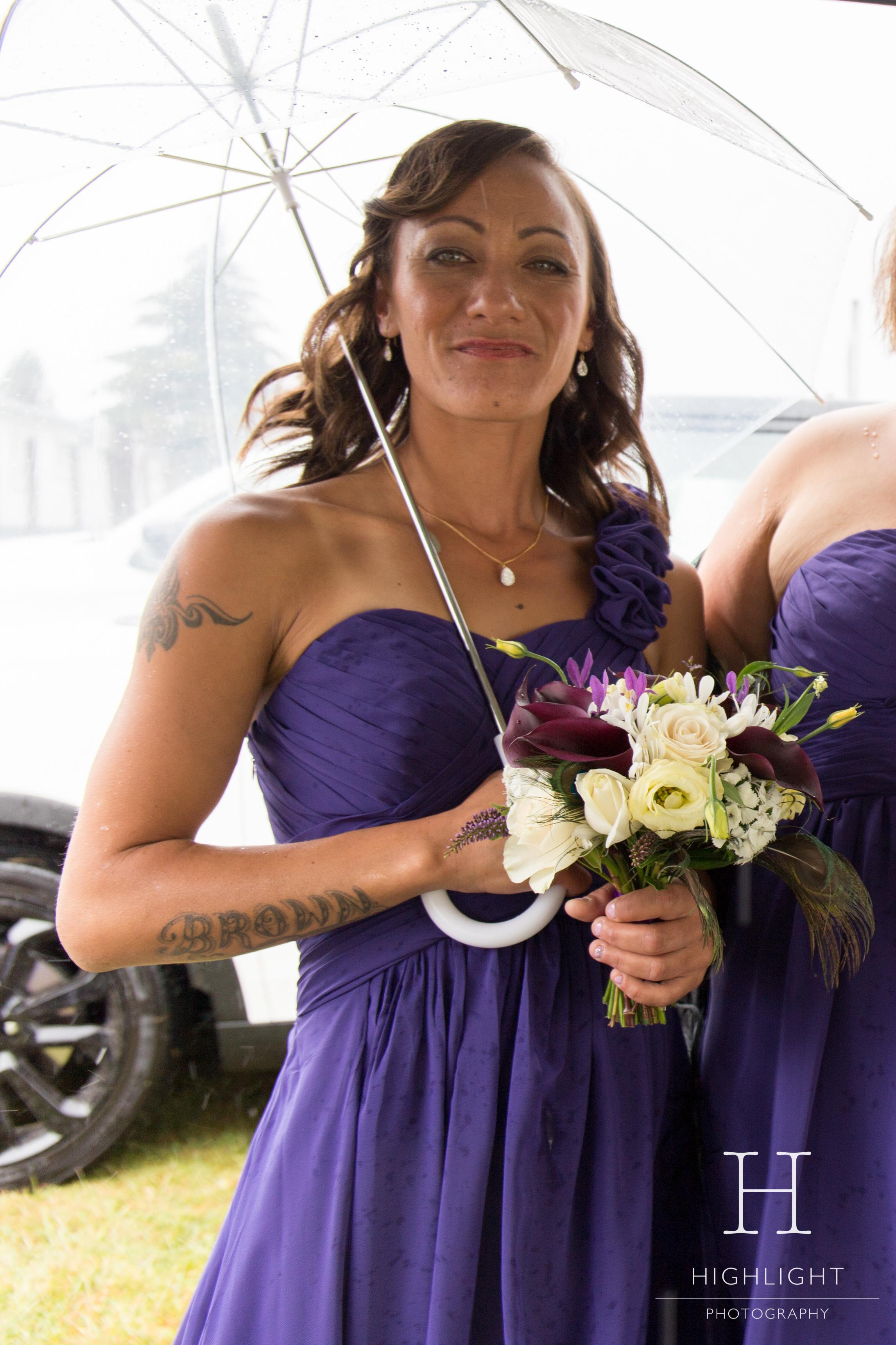 bridesmaid_rain.jpg
