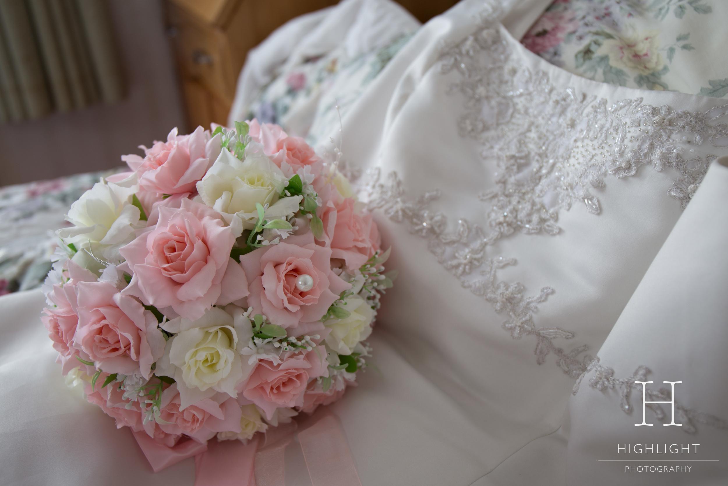 highlight_ha_flowers.jpg