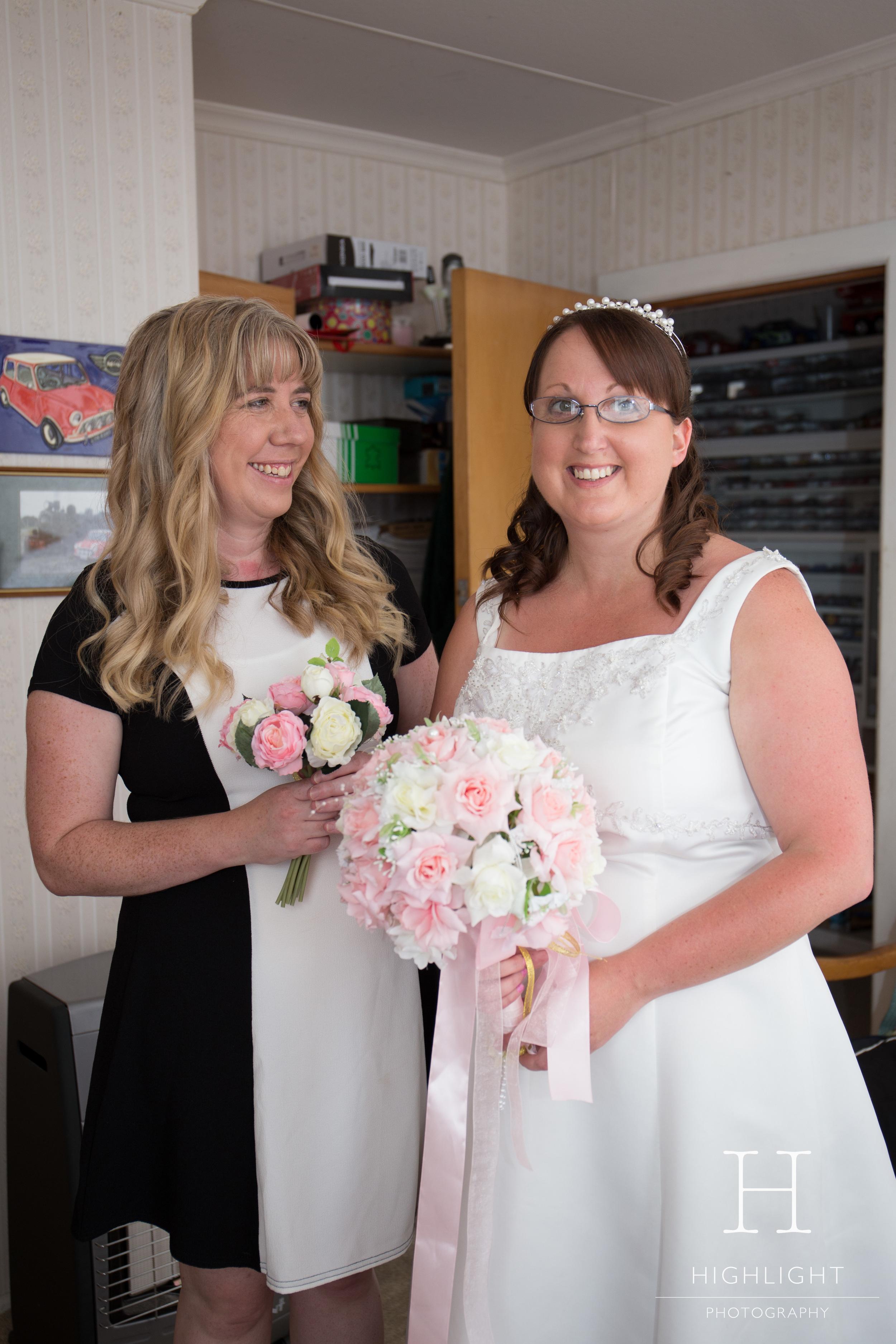 highlight_ha_bridesmaids.jpg
