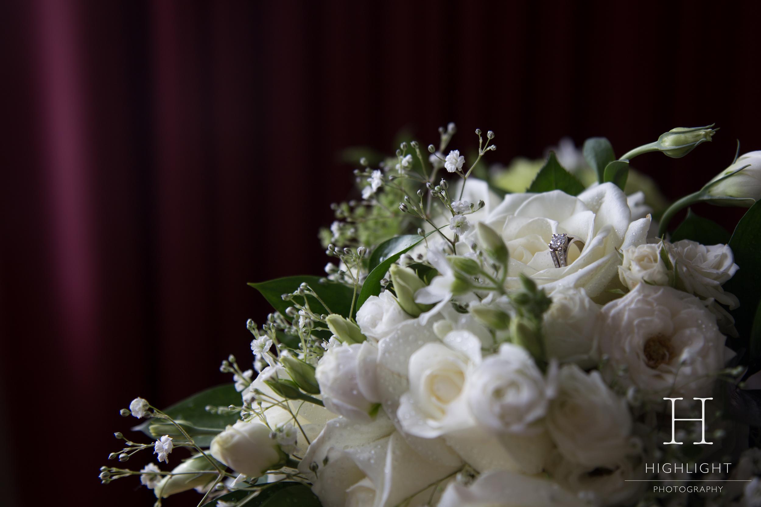 highlight_photography_new_zealand_flowers.jpg