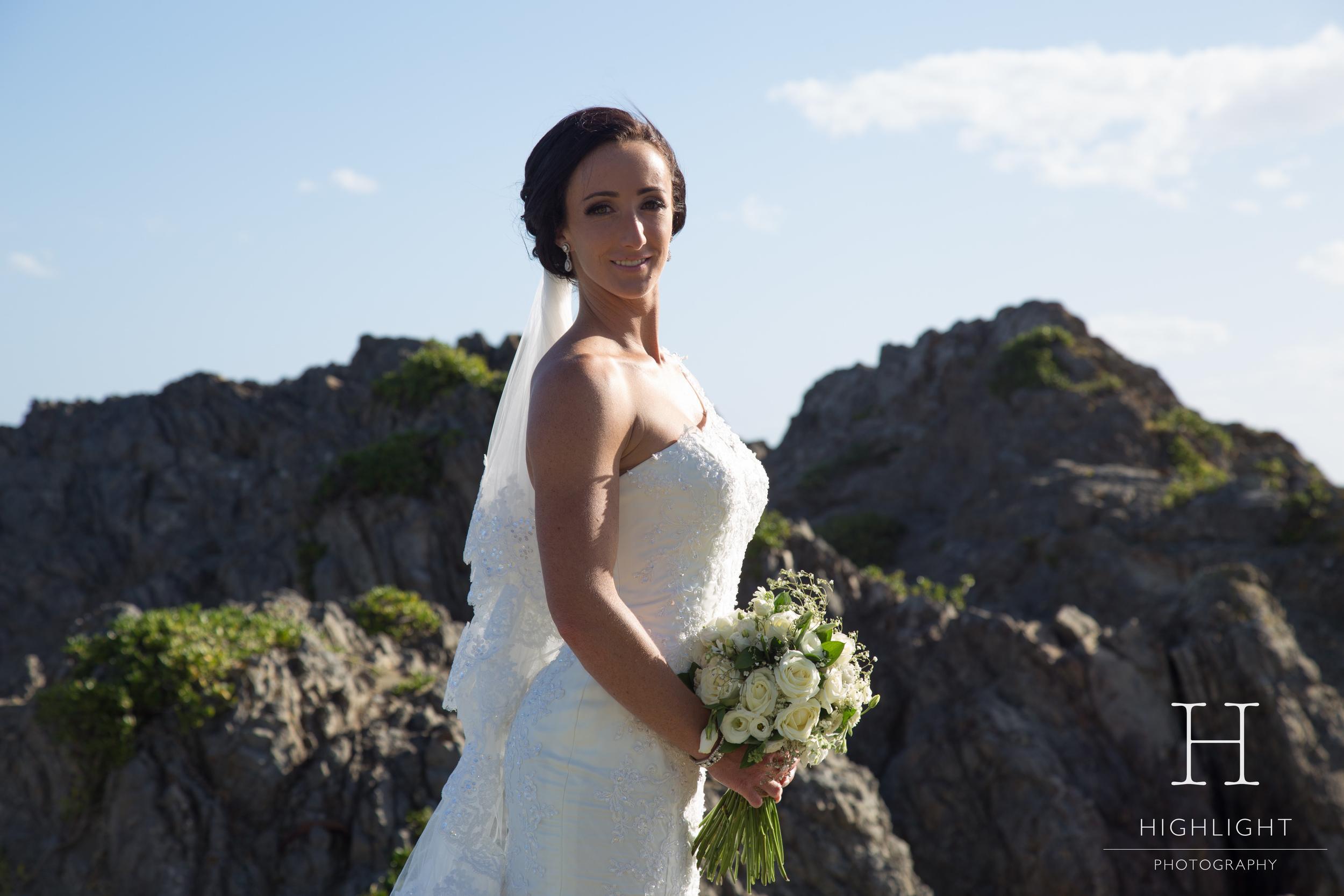highlight_kc_beach_bride_wellington_wedding.jpg