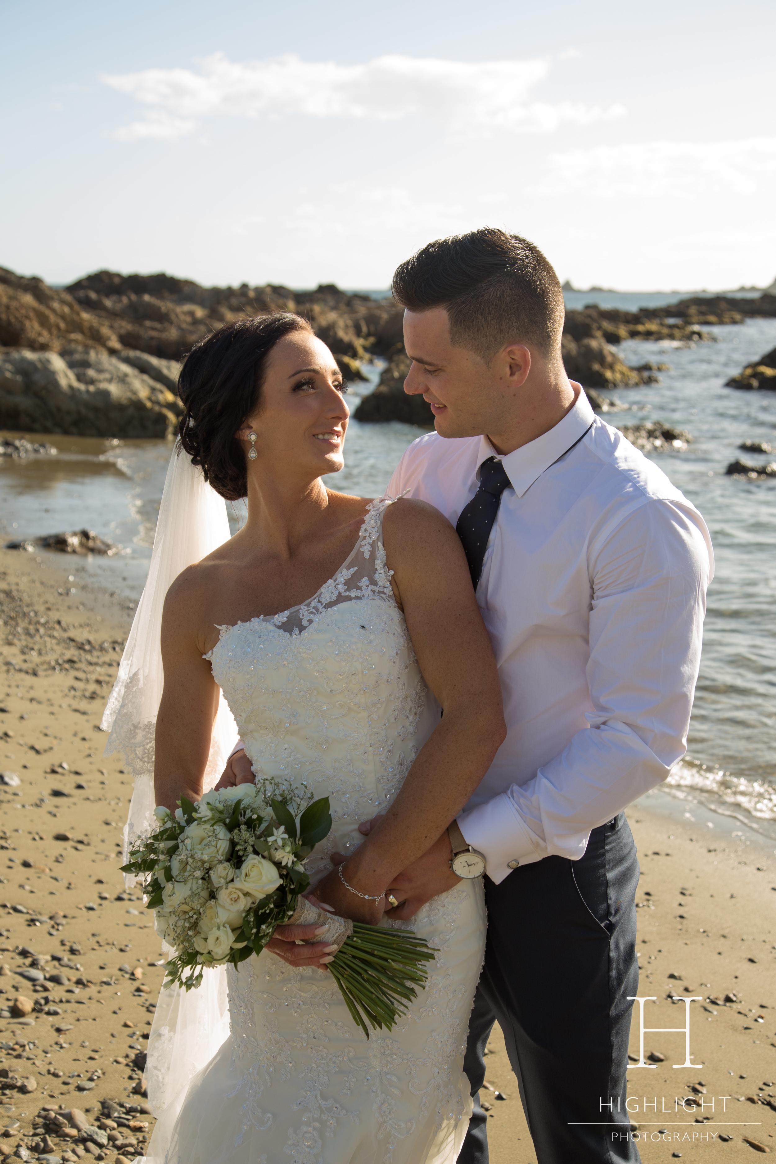 highlight_kc_beach_wellington_wedding_love.jpg