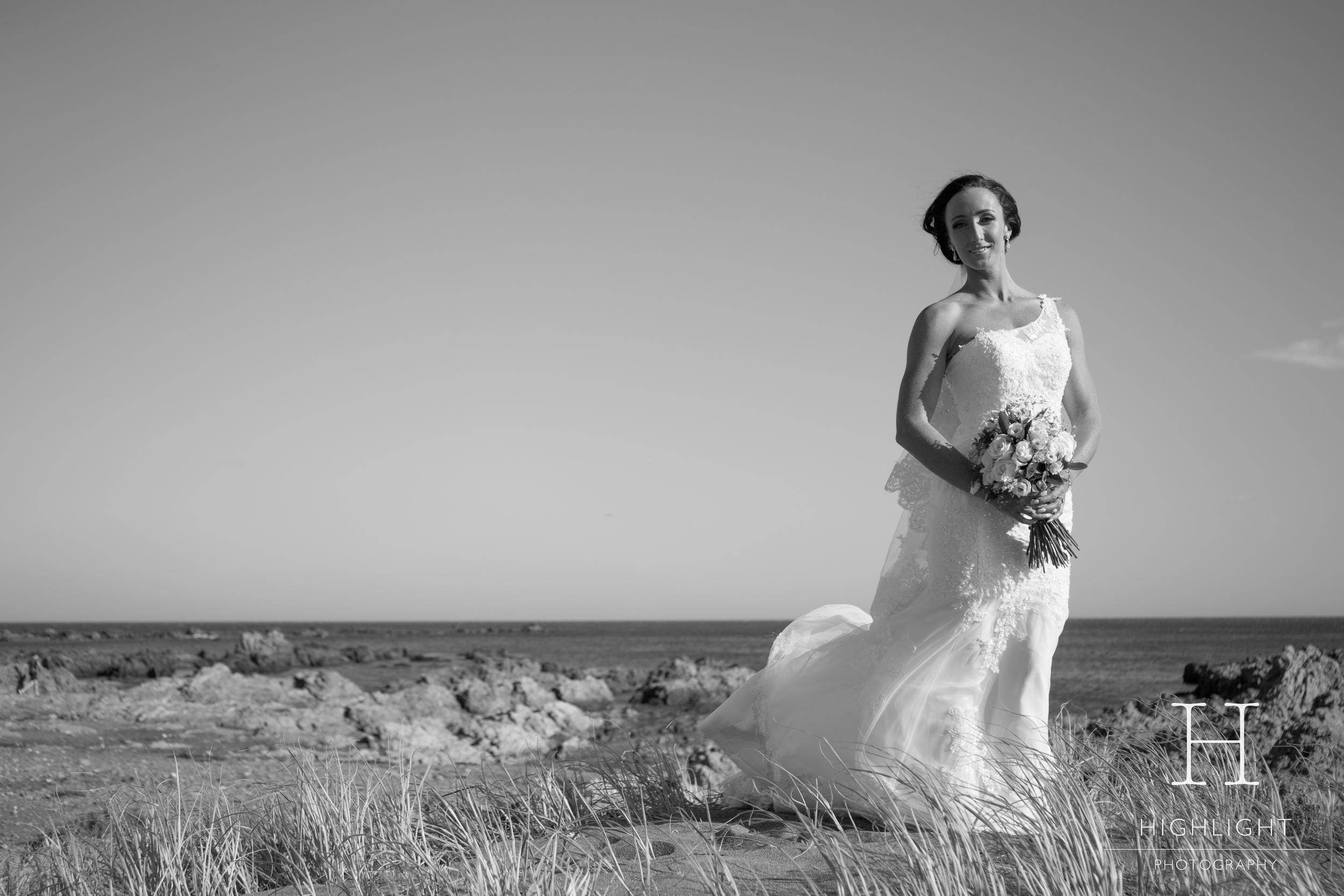 highlight_kc_bw_bride_beach_wellington.jpg
