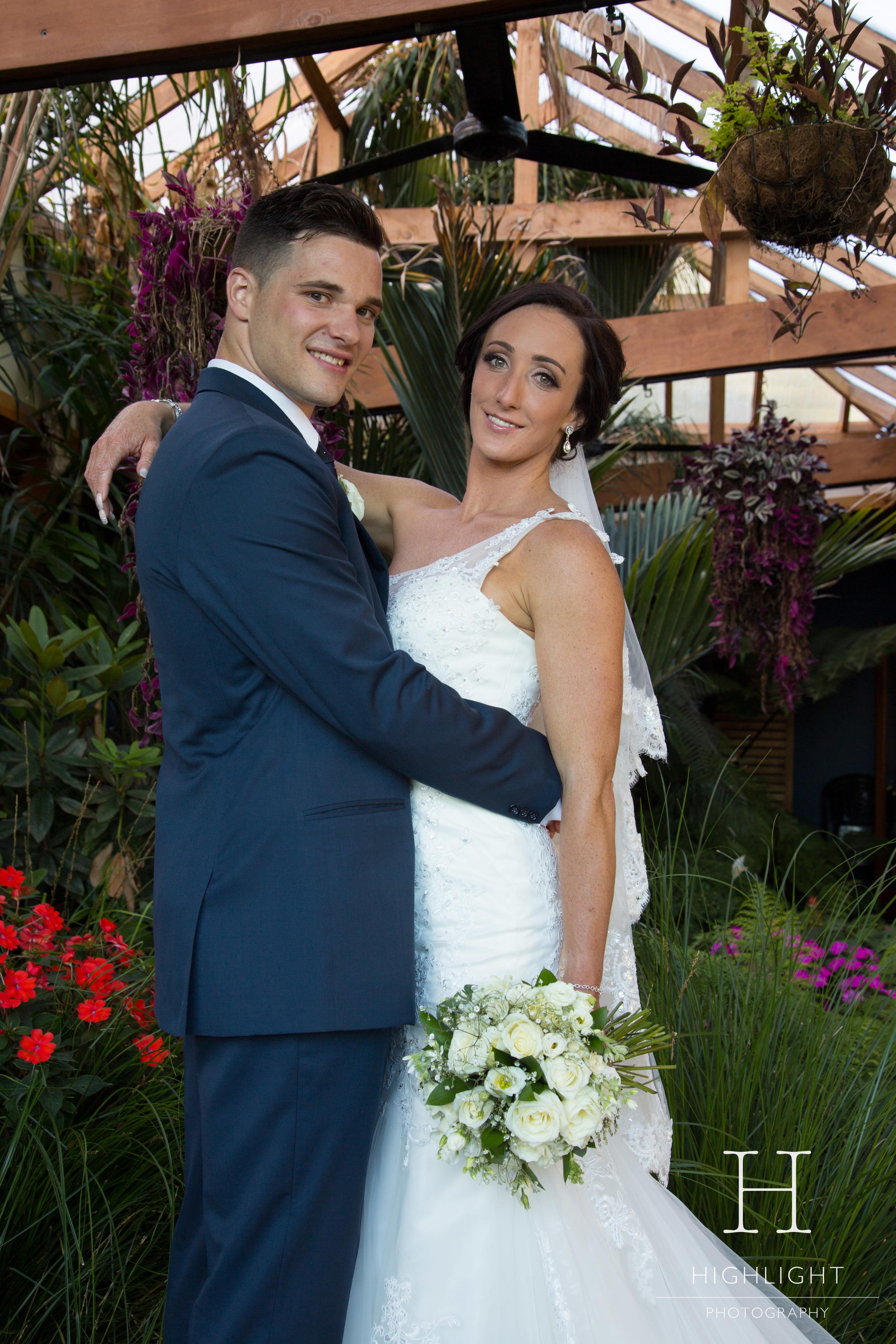 highlight_kc_couple_wedding.jpg