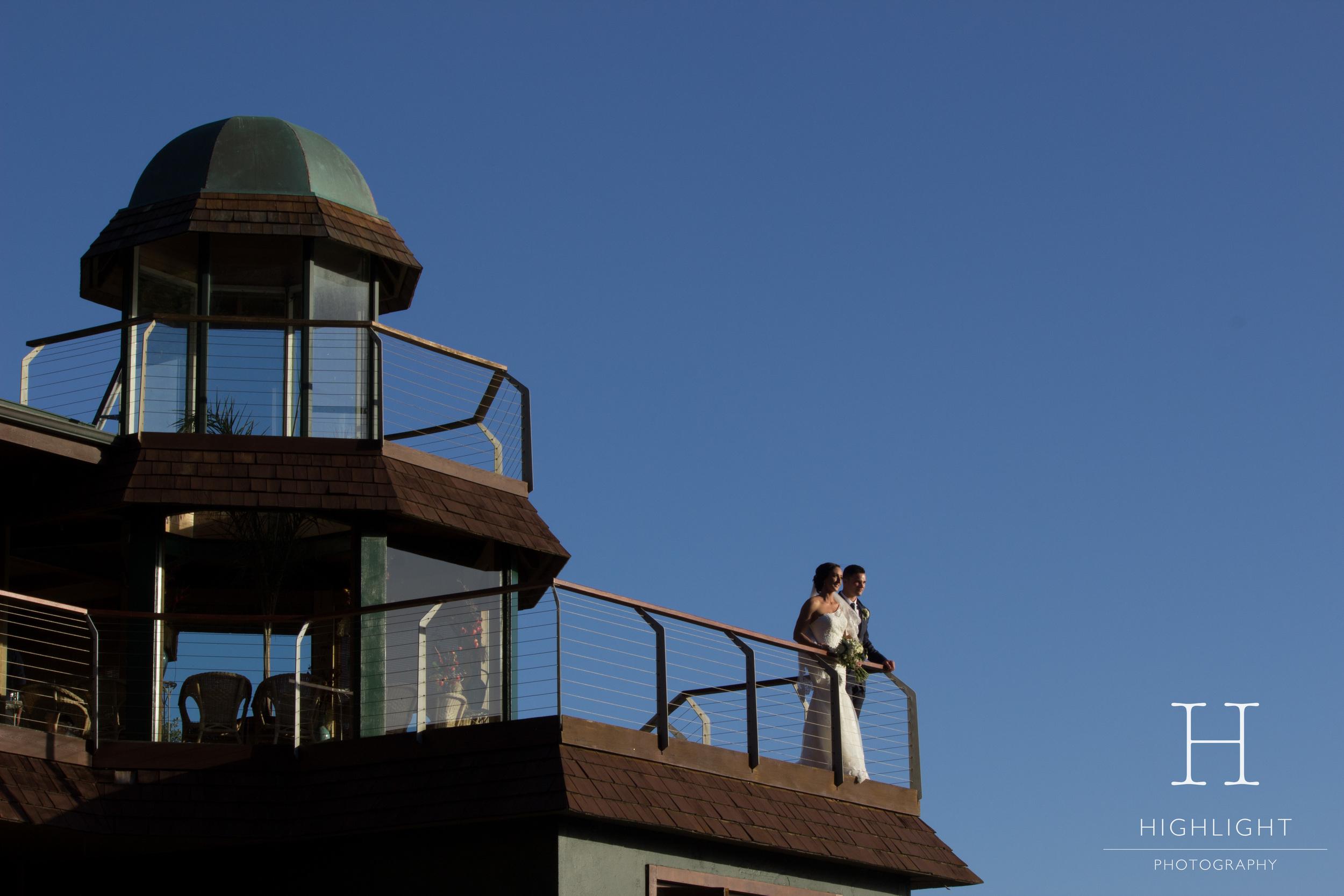 highlight_kc_bride_groom_wellington_pines_wedding.jpg