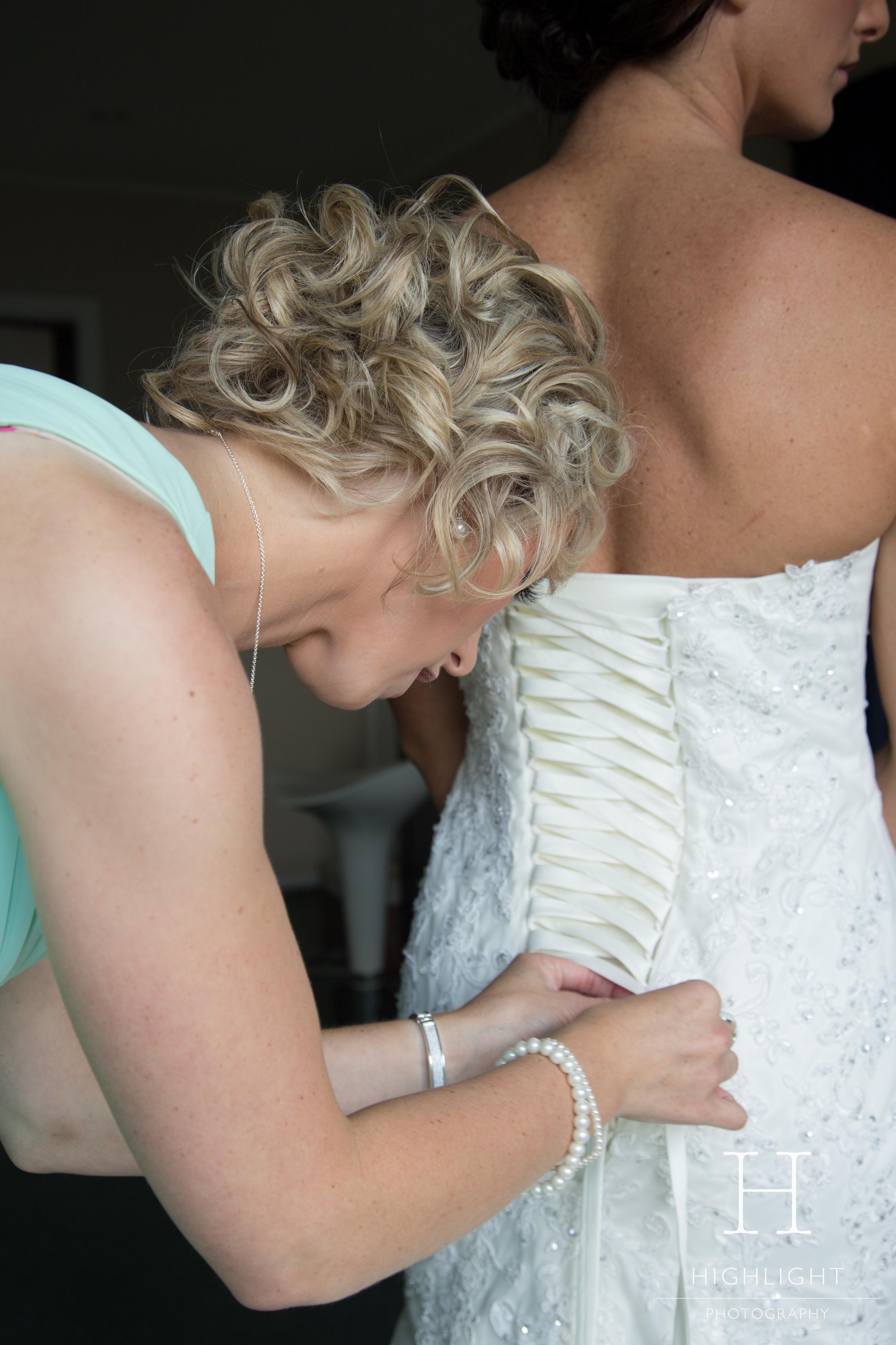 highlight_photography_wedding_new_zealand_dress.jpg