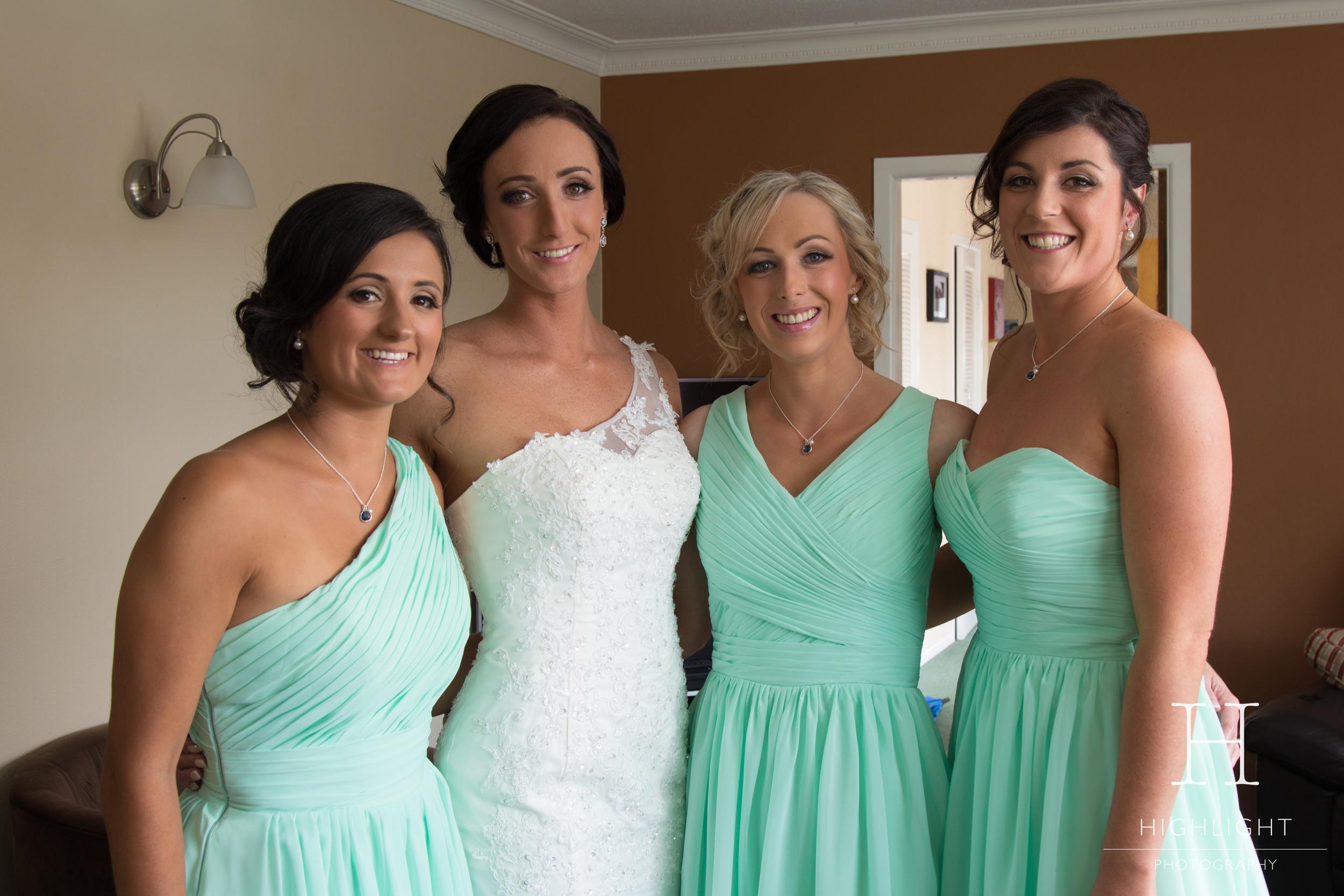 highlight_photography_wedding_new_zealand_kristibridesmaids.jpg