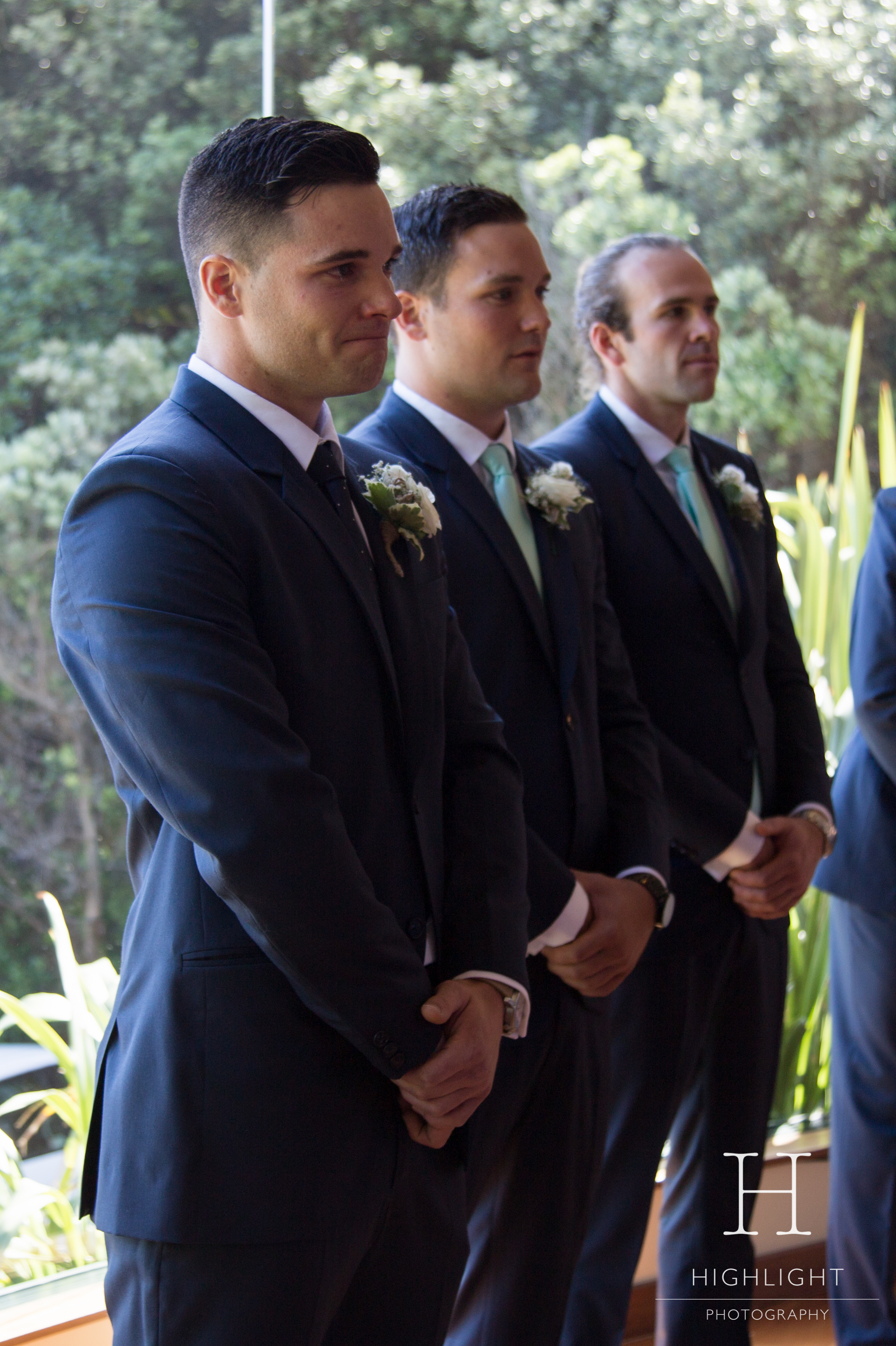highlight_photography_wedding_new_zealand_cormac.jpg