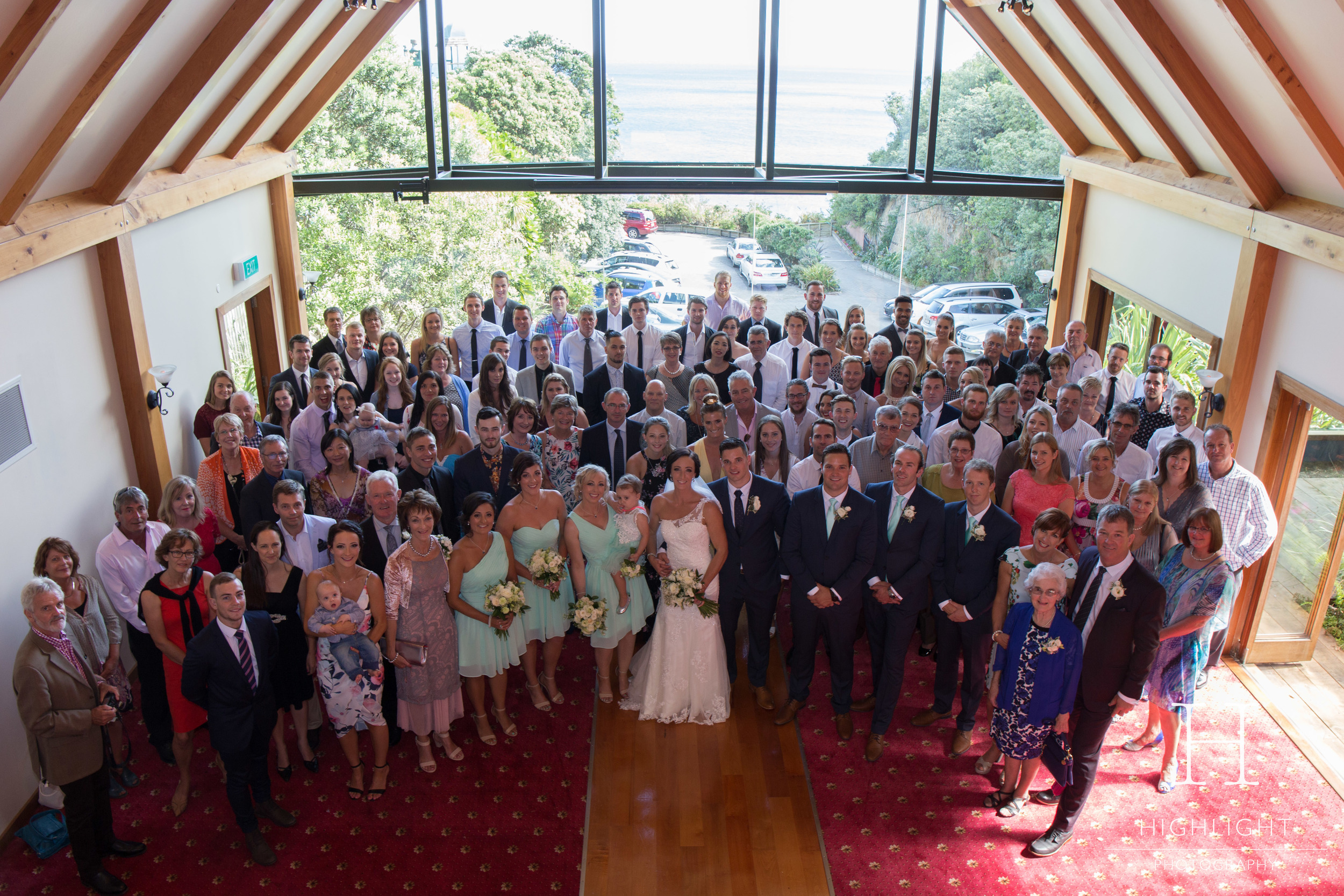 highlight_photography_wedding_new_zealand_guests.jpg
