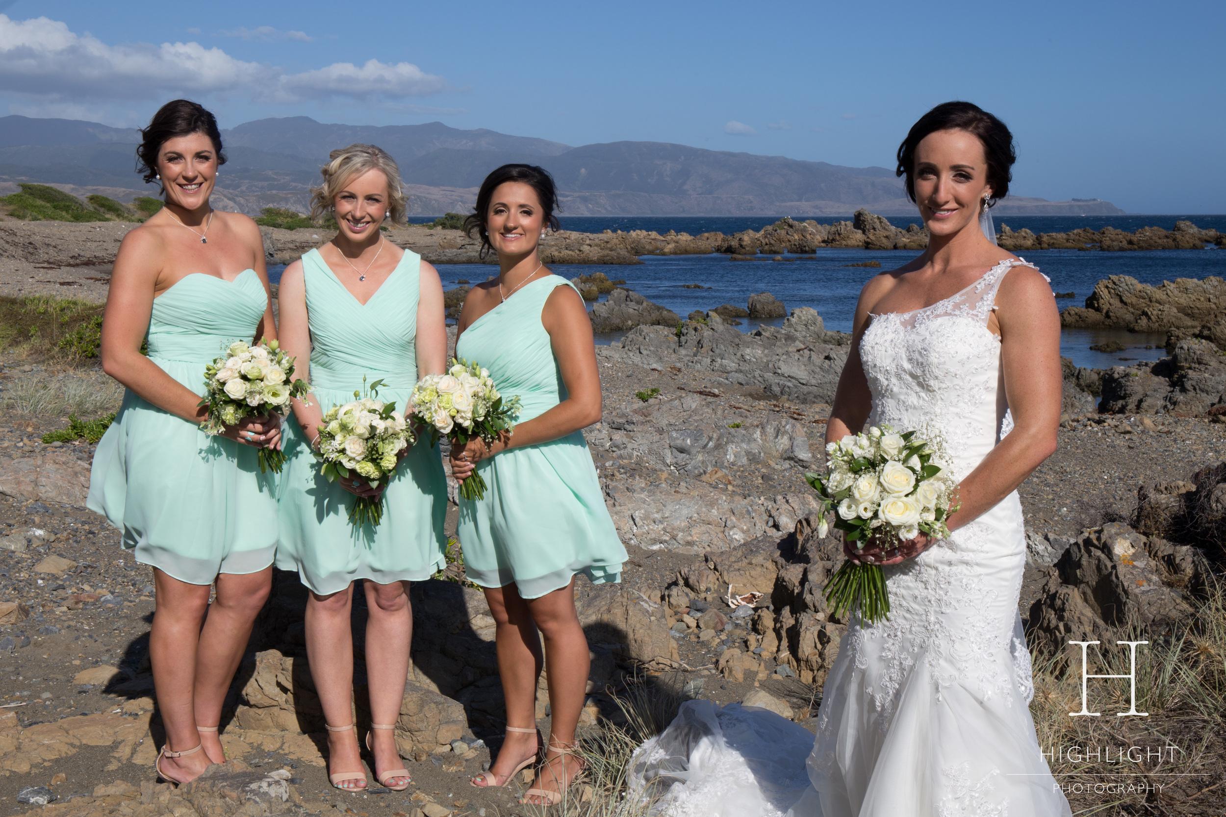 highlight_photography_wedding_new_zealand_kristibridesmaids2.jpg