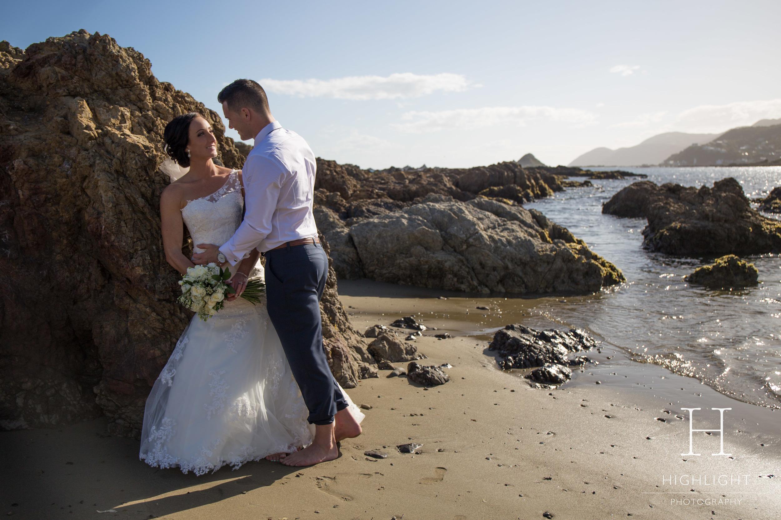 highlight_photography_wedding_new_zealand_rocks.jpg