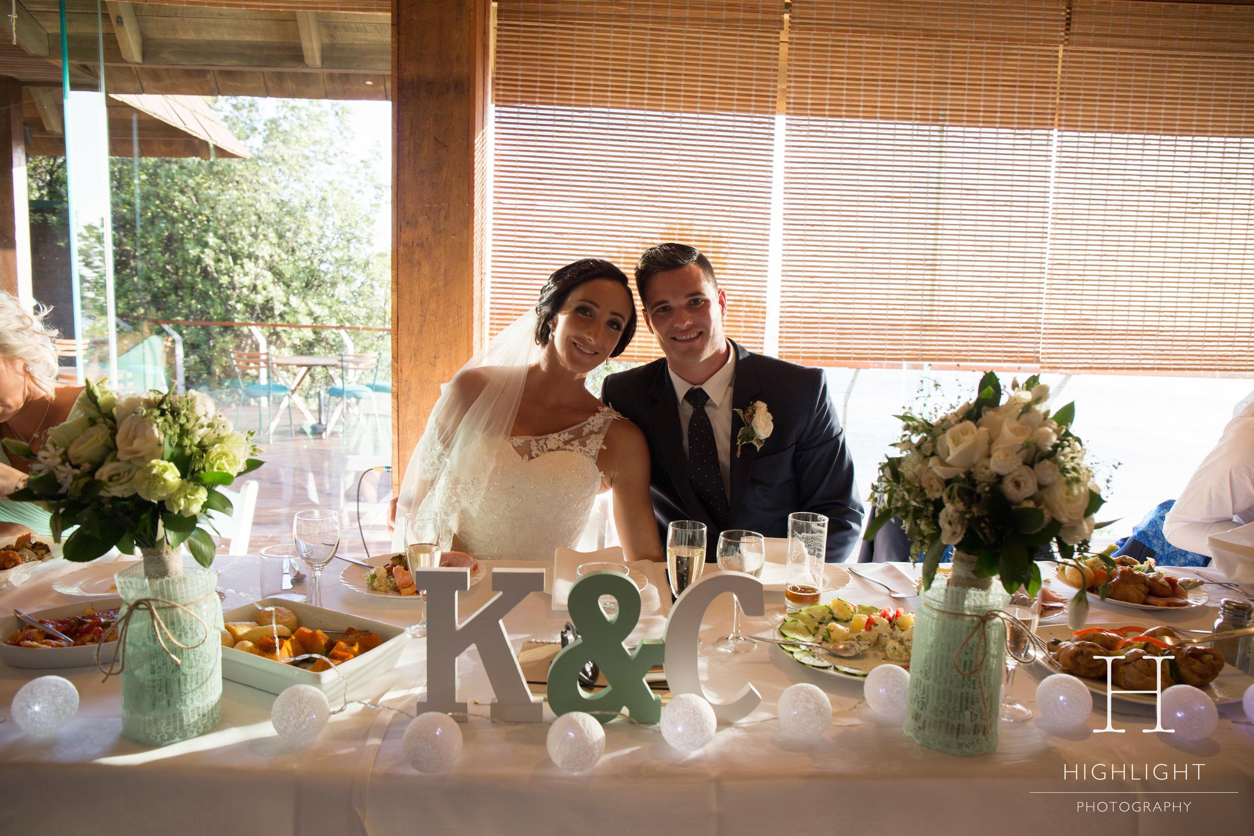 highlight_photography_wedding_new_zealand_reception.jpg