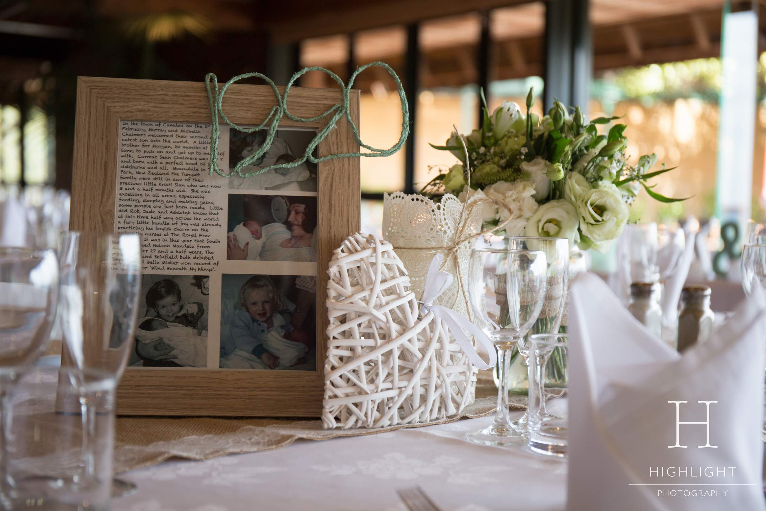 highlight_photography_wedding_new_zealand_decorations.jpg