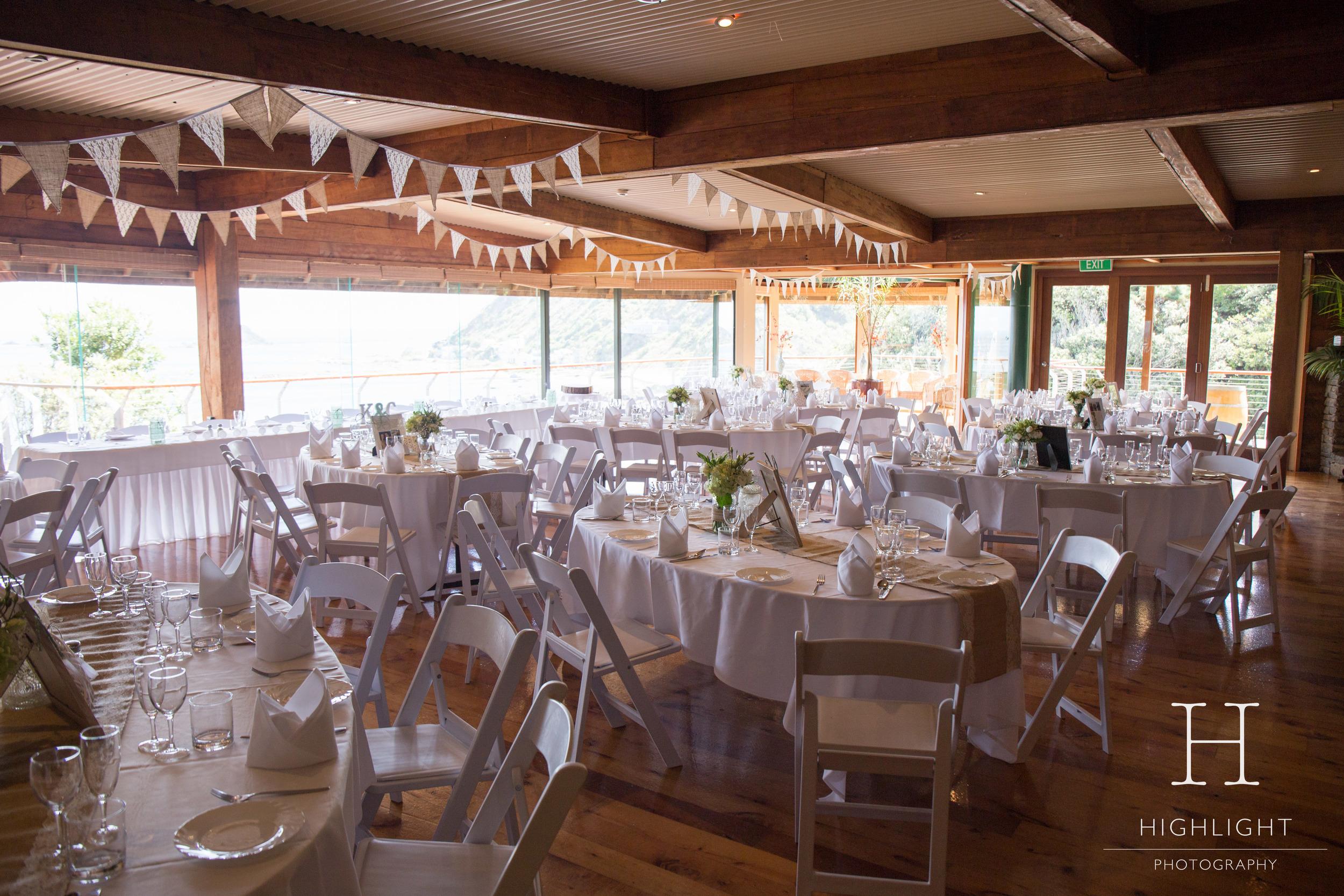 highlight_photography_wedding_new_zealand_venue.jpg