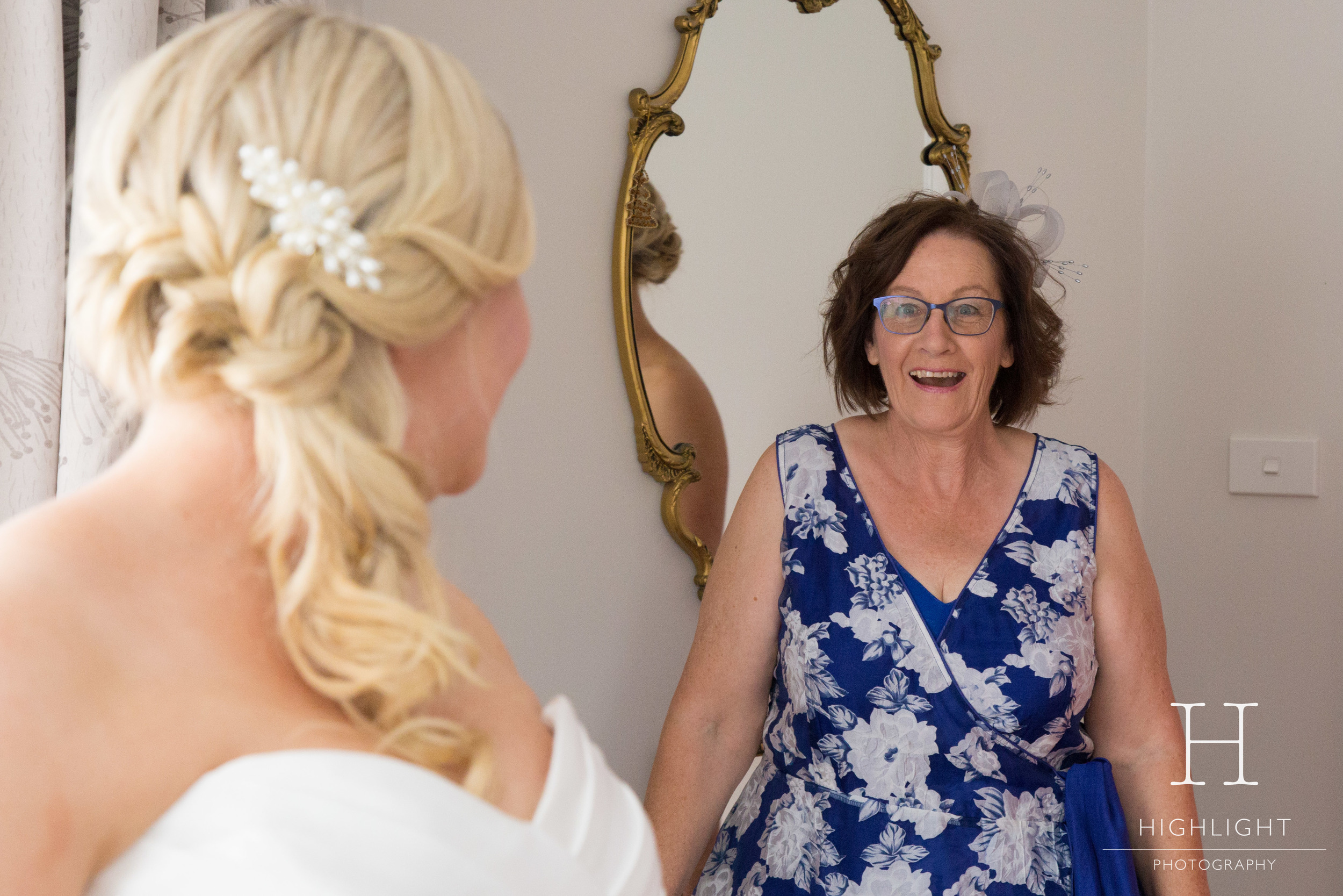 highlight_photography_wedding_new_zealand_mum.jpg
