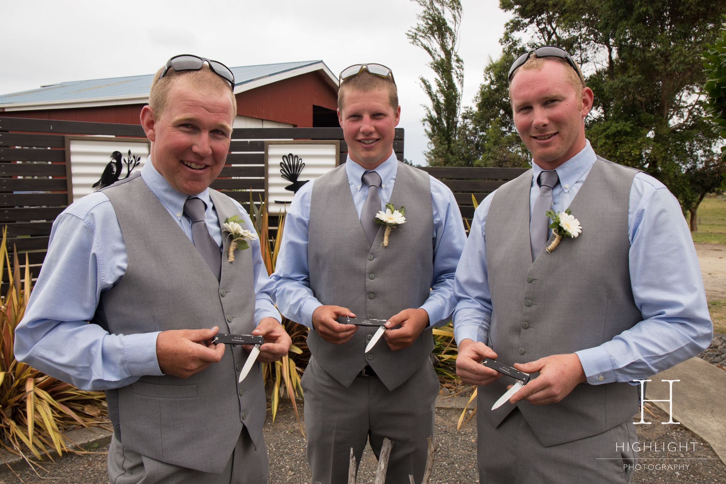highlight_photography_wedding_new_zealand_cormacgroomsmen.jpg