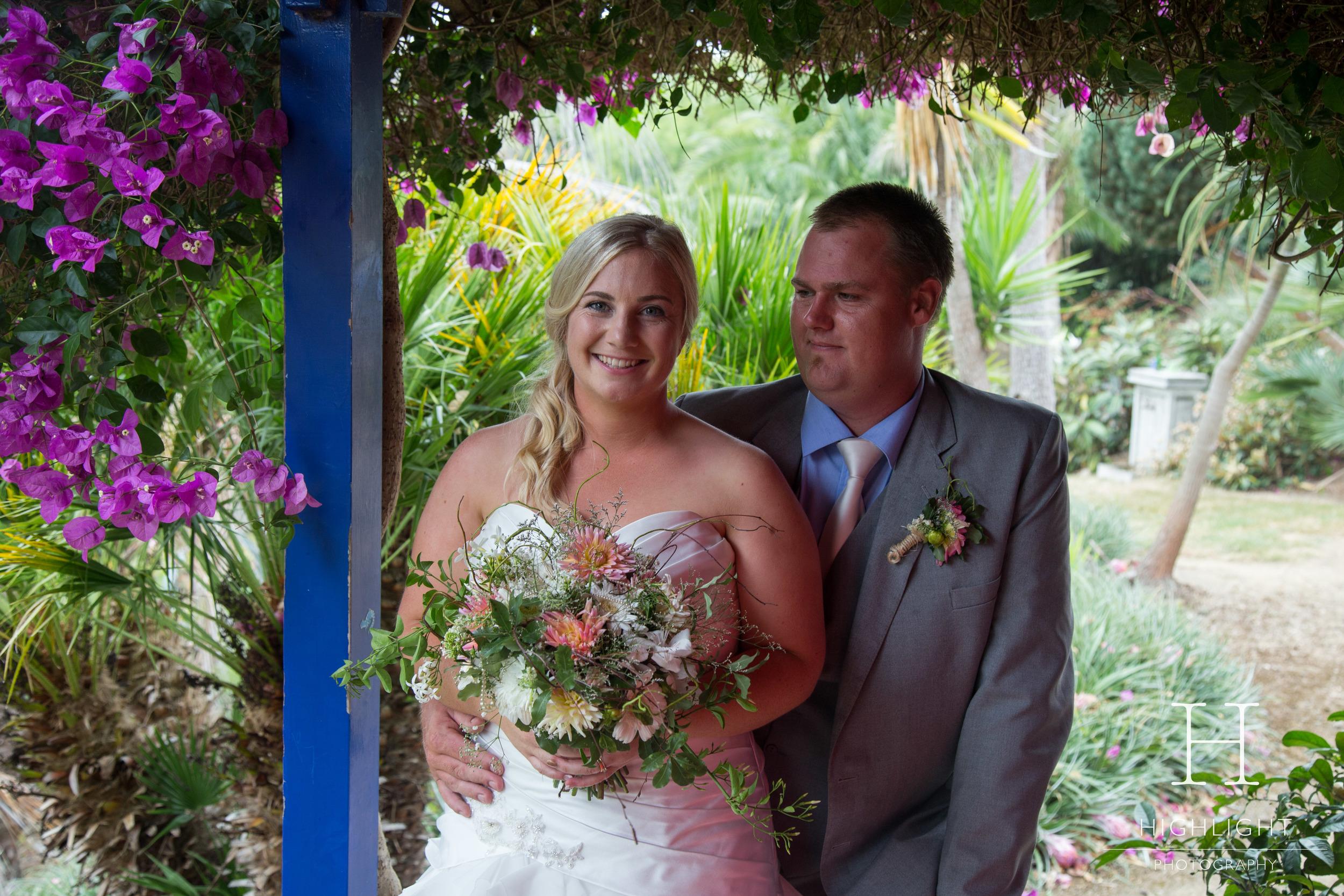 highlight-photography_garden-wedding-new-zealand.jpg