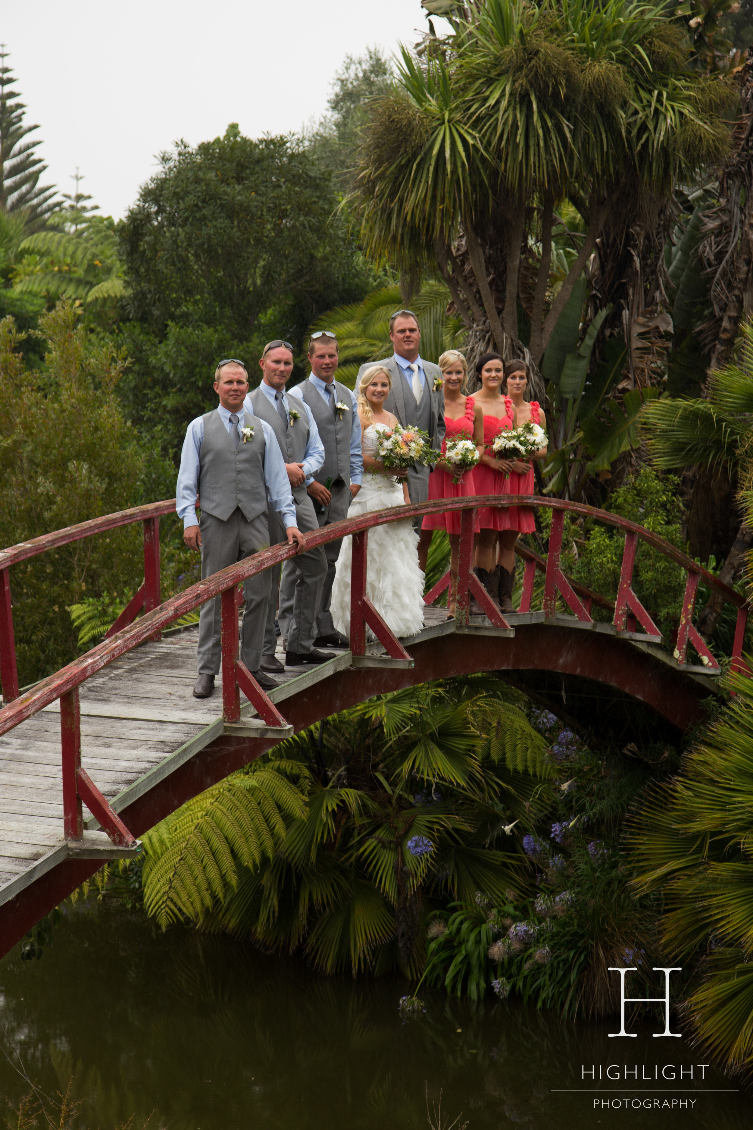 highlight_photography_wedding_new_zealand_ceremony.jpg