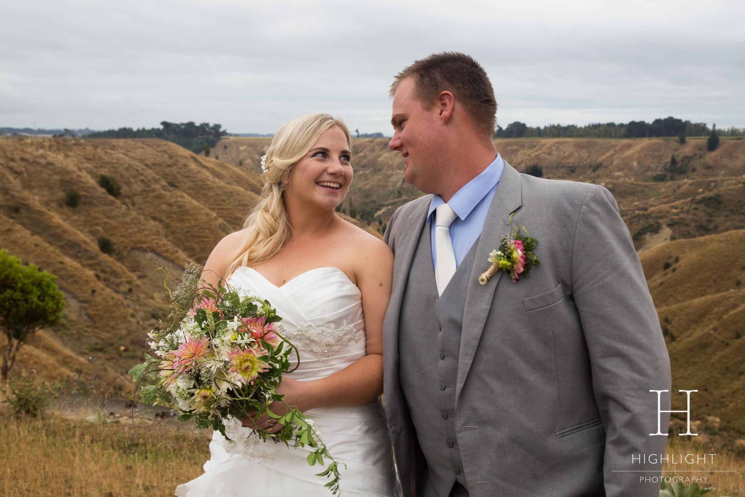 highlight_photography_wedding_new_zealand_bridalparty.jpg