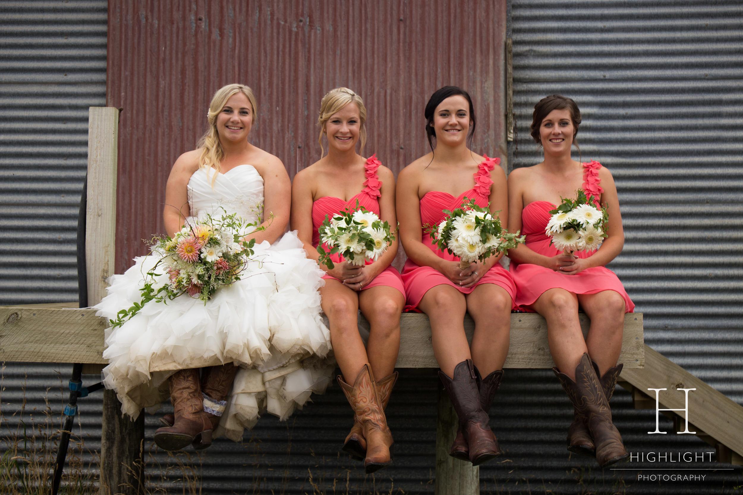 highlight_photography_wedding_new_zealand_group.jpg