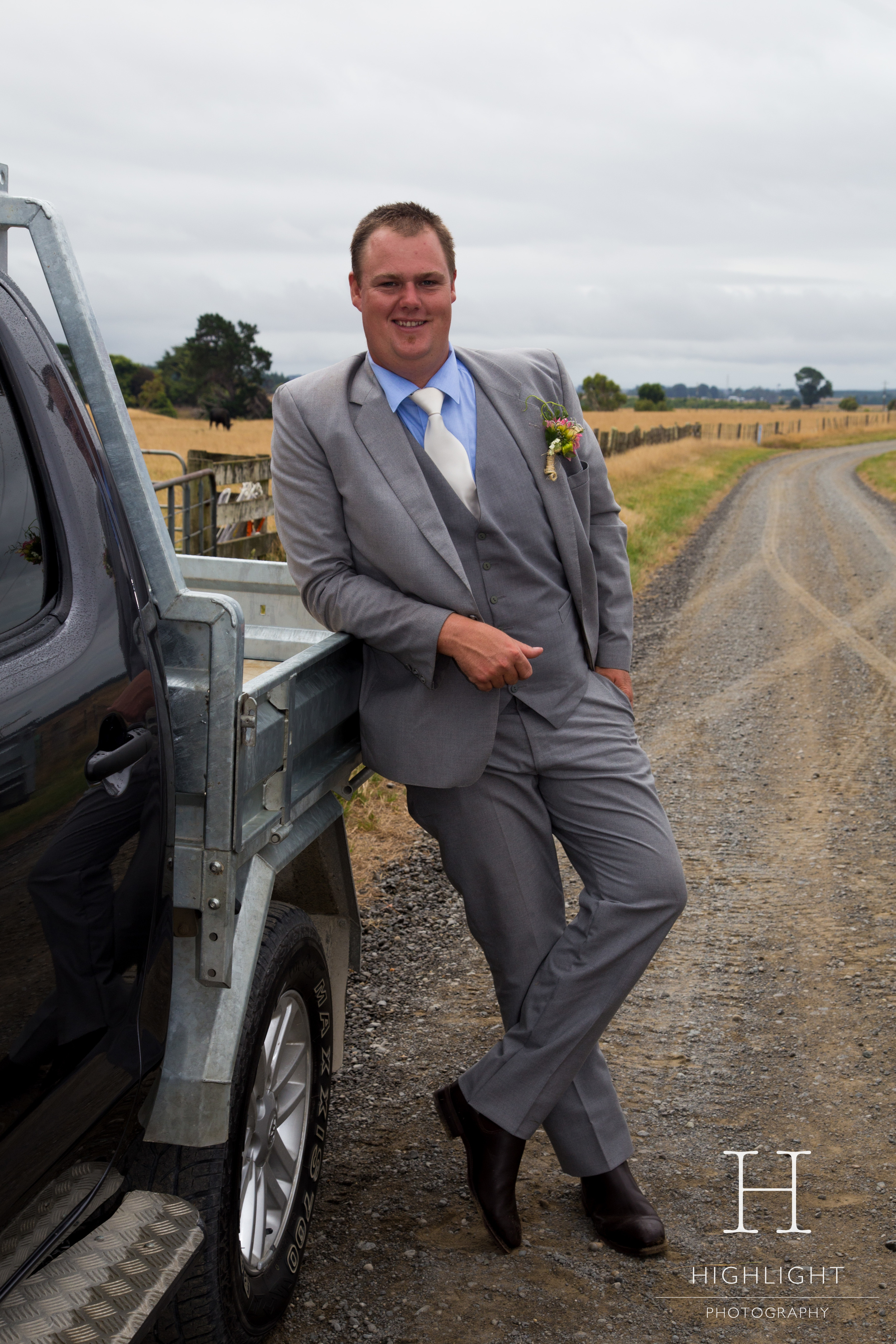 highlight_wedding_photography_palmerston_north.jpg