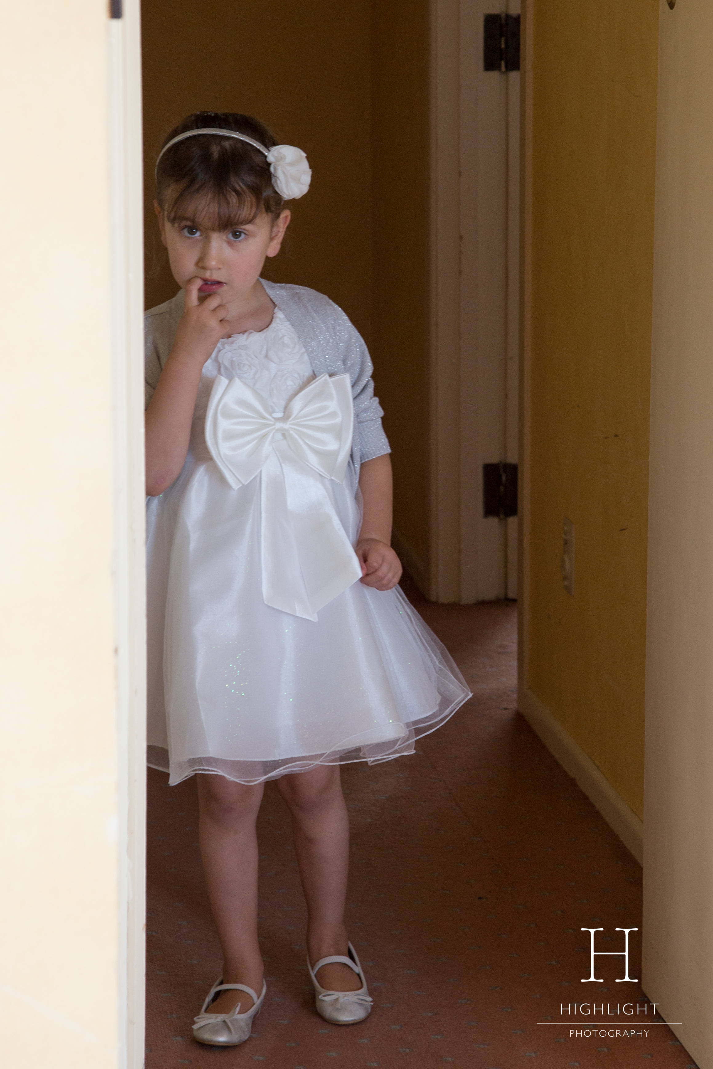 highlight_photography_wedding_new_zealand_white_dress.jpg