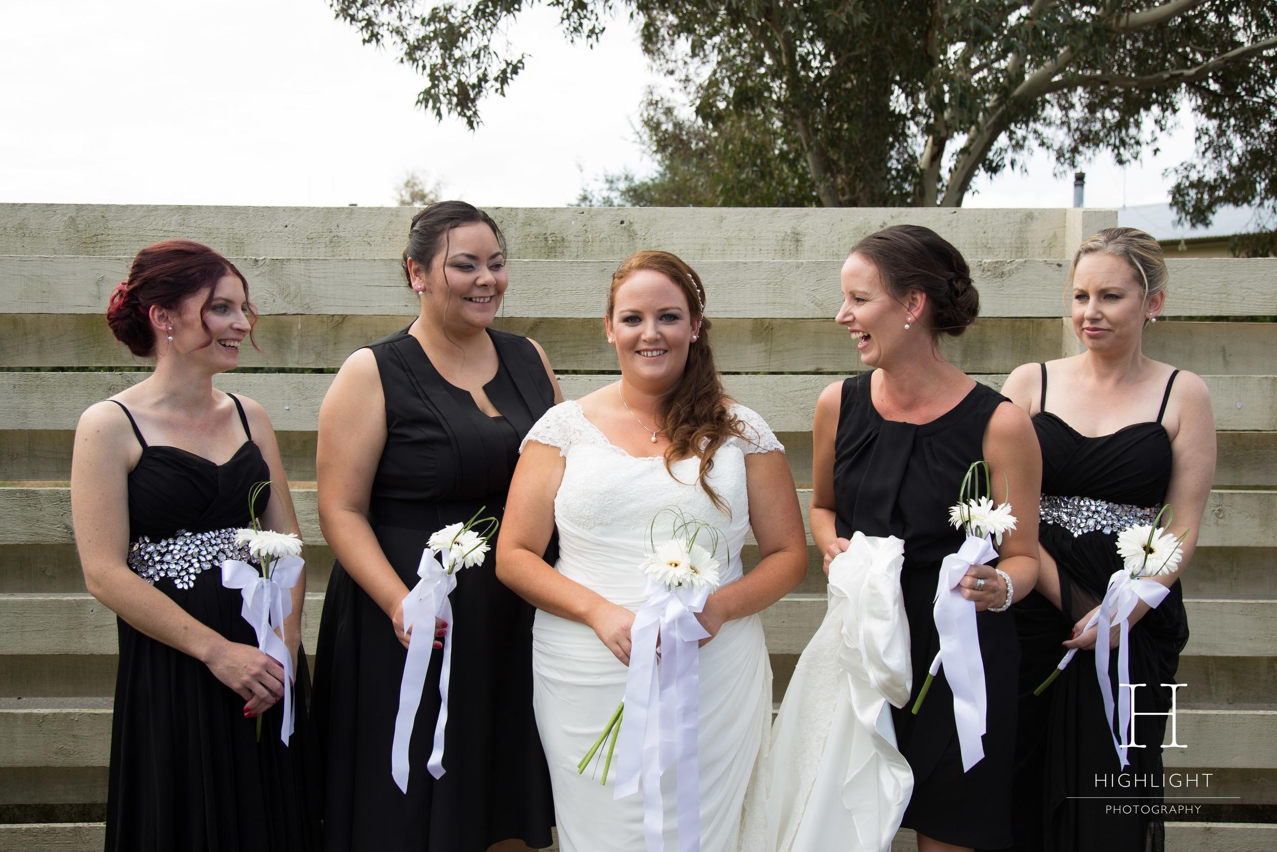 highlight_photography_wedding_new_zealand_bridesmaids.jpg
